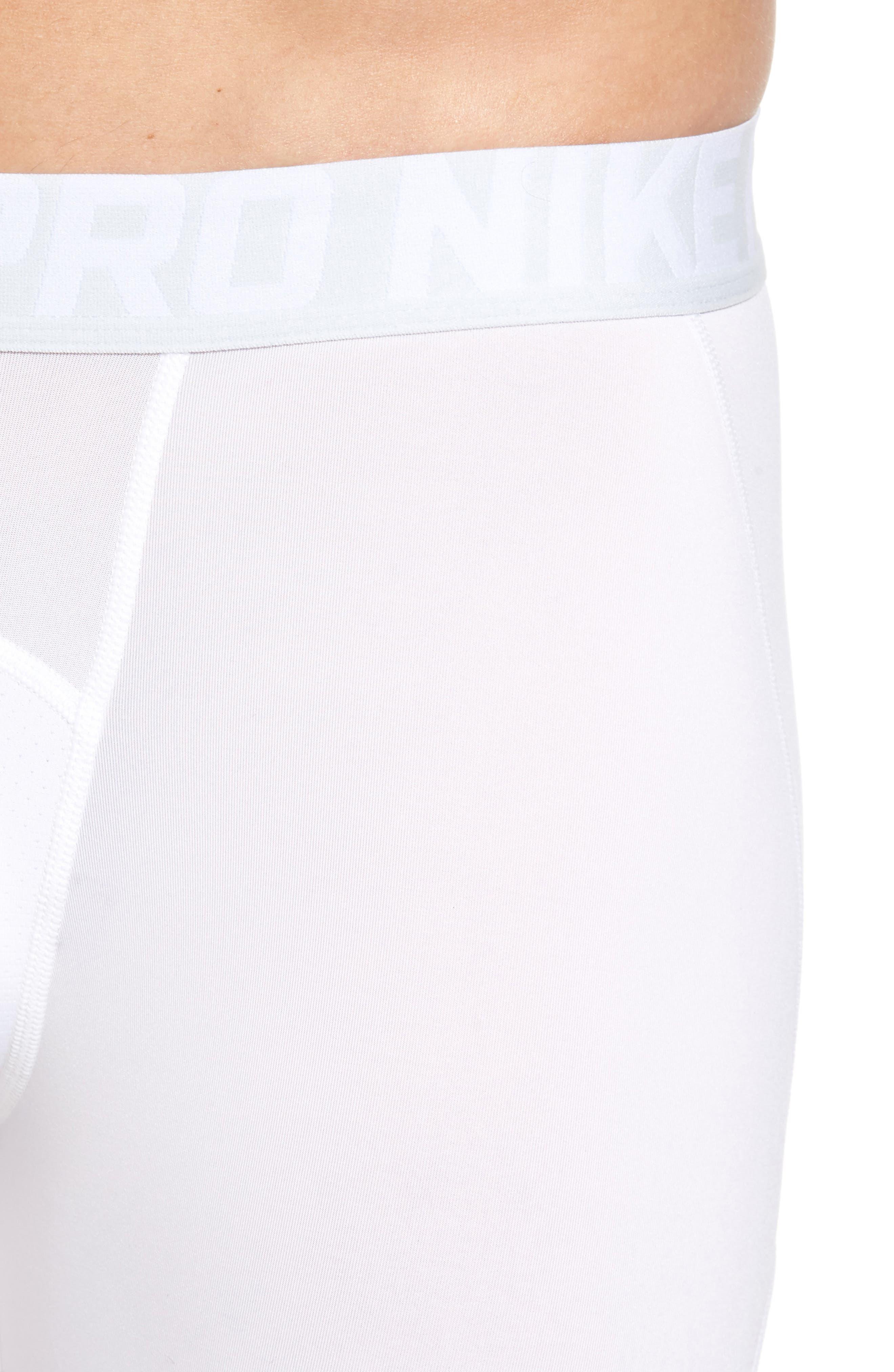 Pro Compression Shorts,                             Alternate thumbnail 12, color,