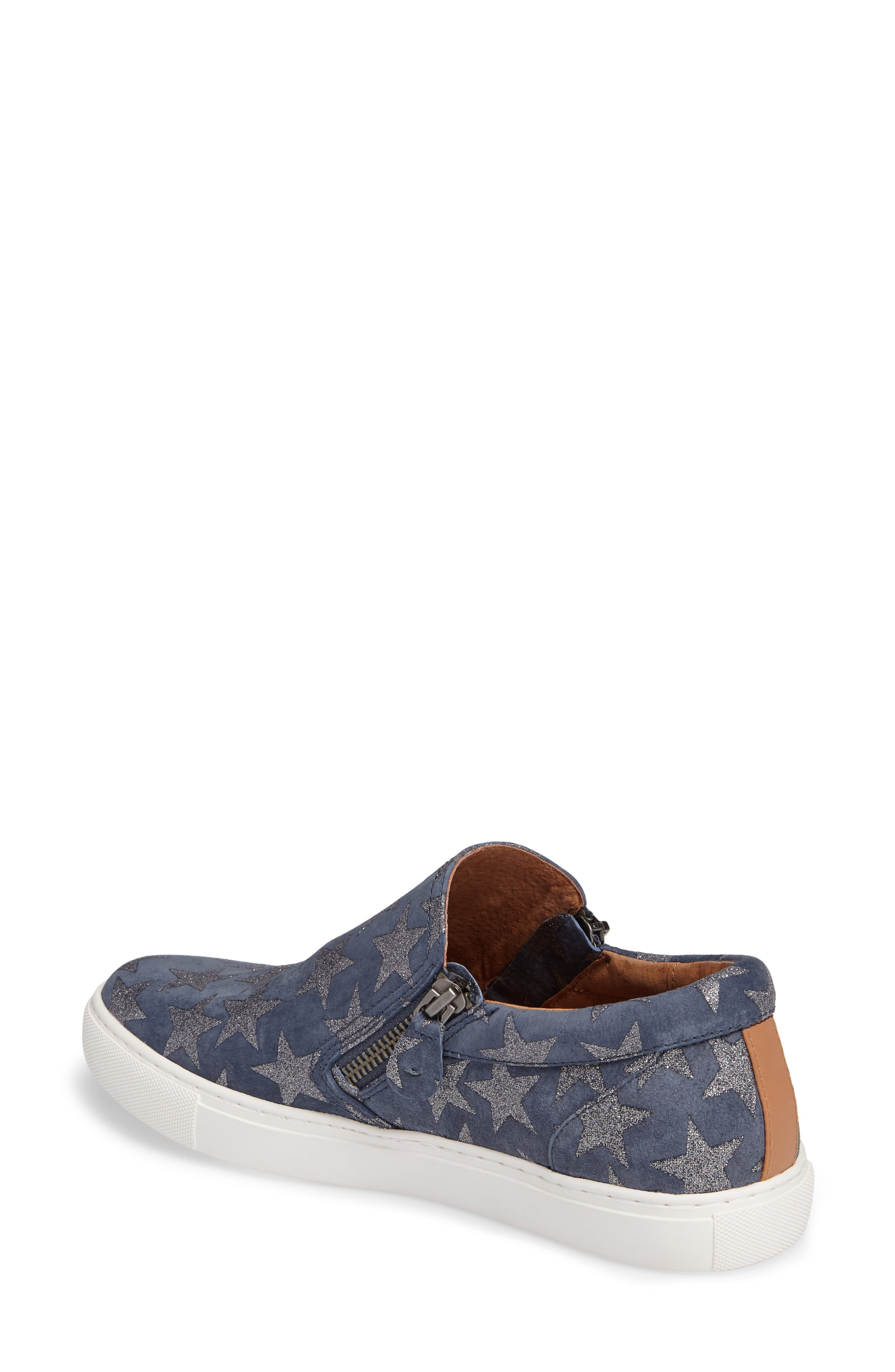 by Kenneth Cole Lowe Sneaker,                             Alternate thumbnail 17, color,