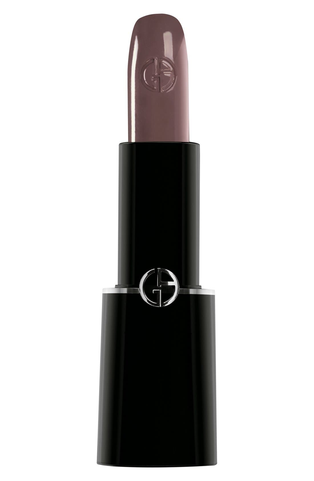 Rouge Sheer Lipstick,                             Main thumbnail 21, color,