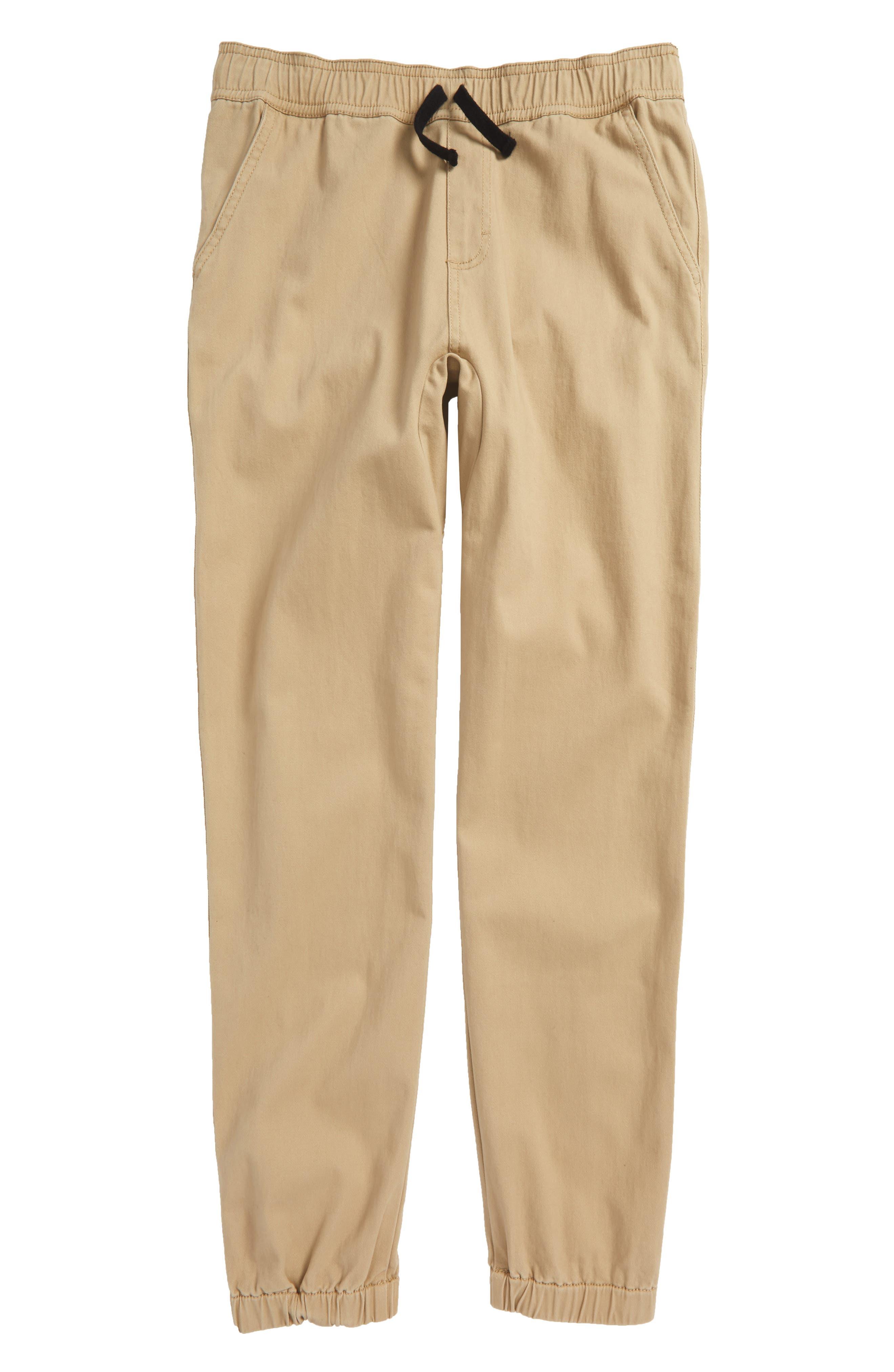 Woven Jogger Pants,                             Main thumbnail 1, color,                             230