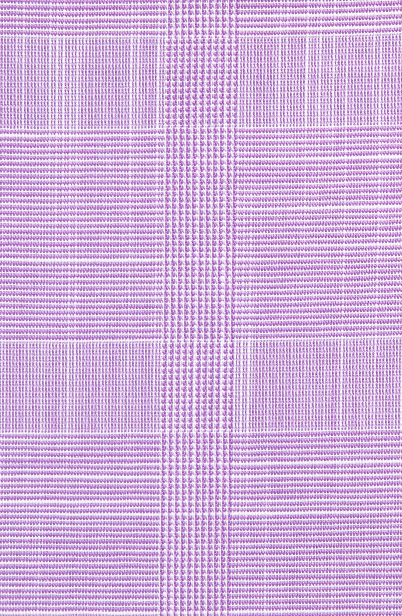 The Perfect Pre-Folded Pocket Square,                             Alternate thumbnail 123, color,