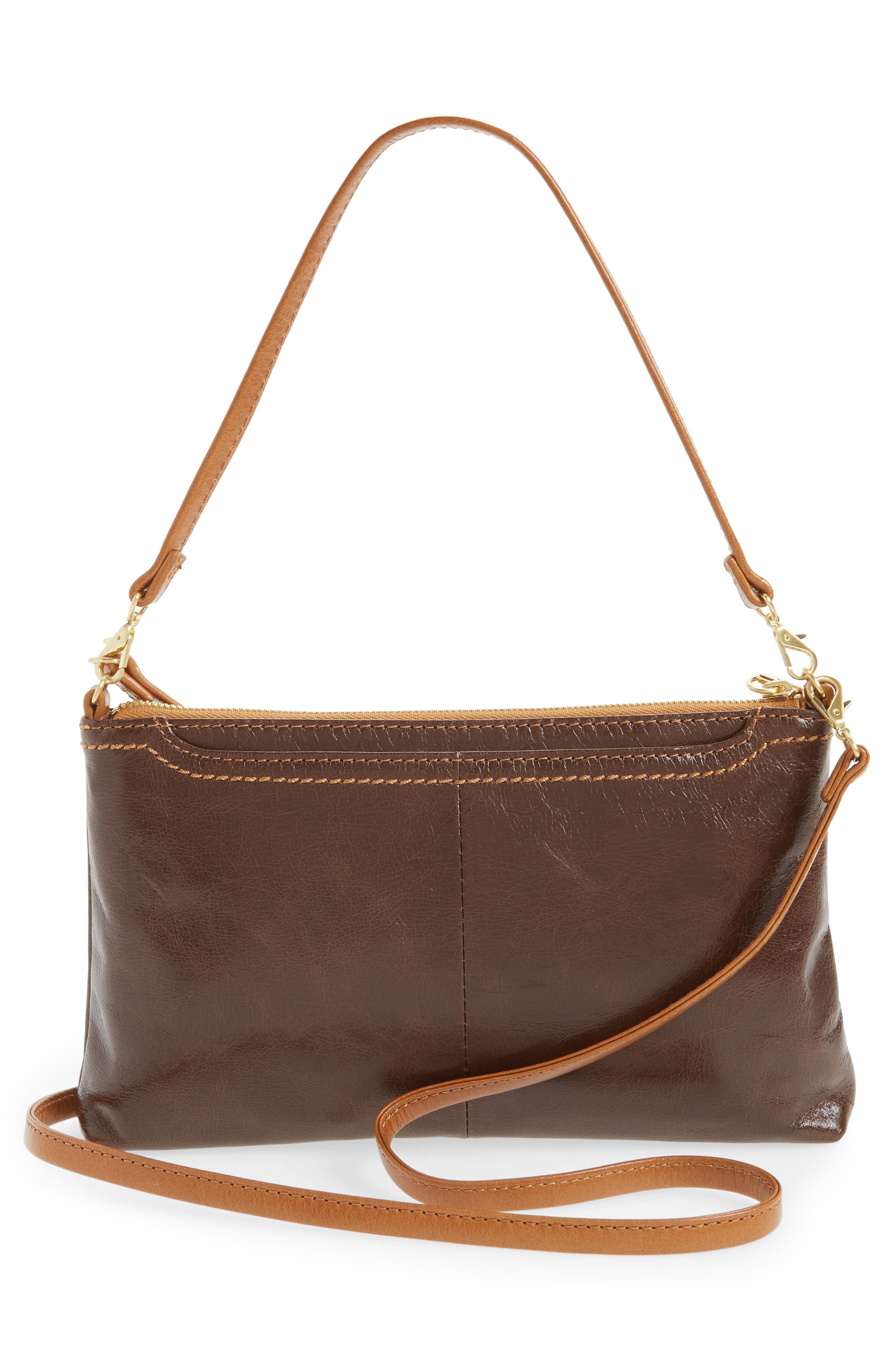 'Darcy' Leather Crossbody Bag,                             Alternate thumbnail 63, color,