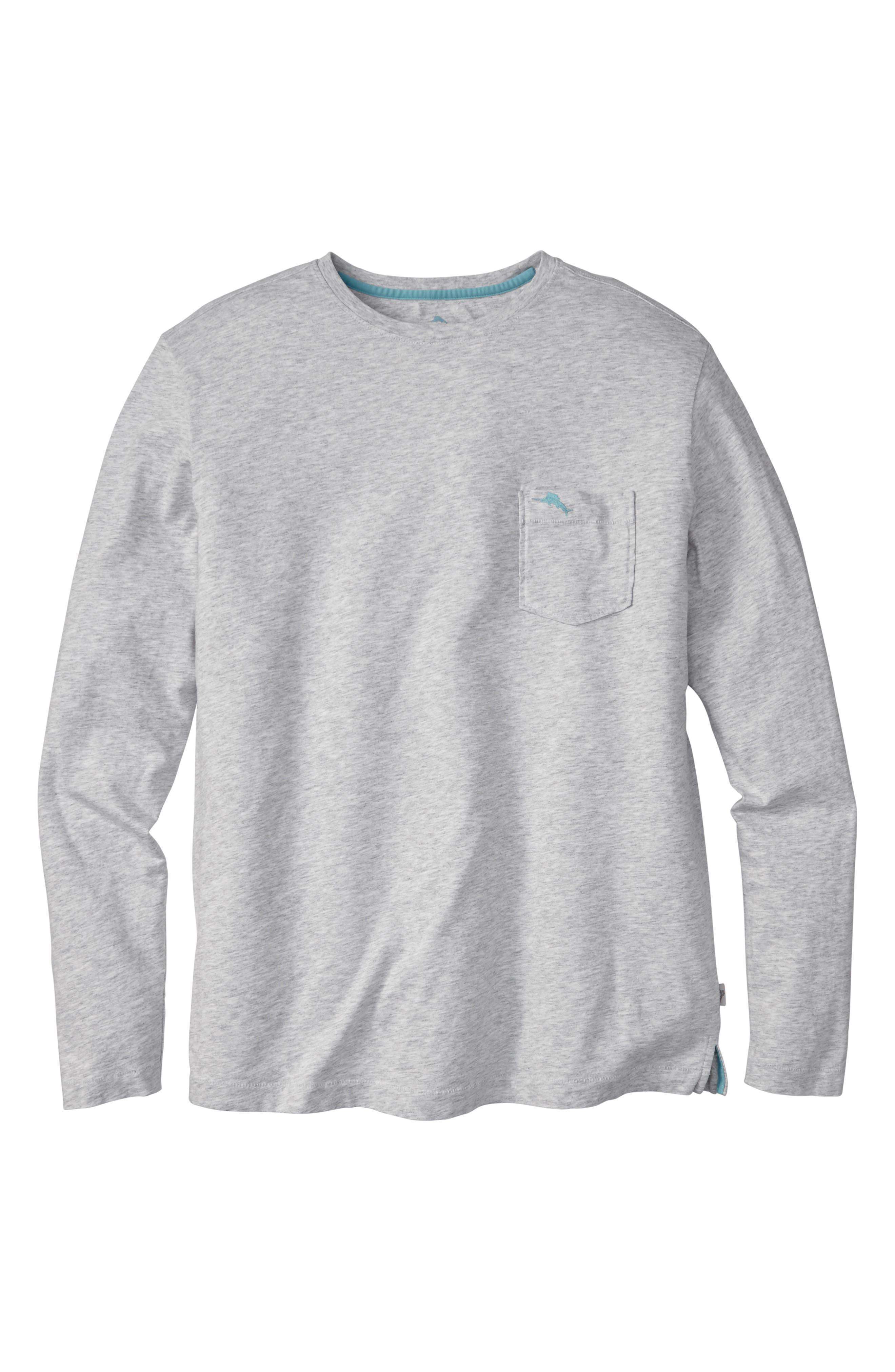 New Bali Skyline T-Shirt,                             Alternate thumbnail 38, color,