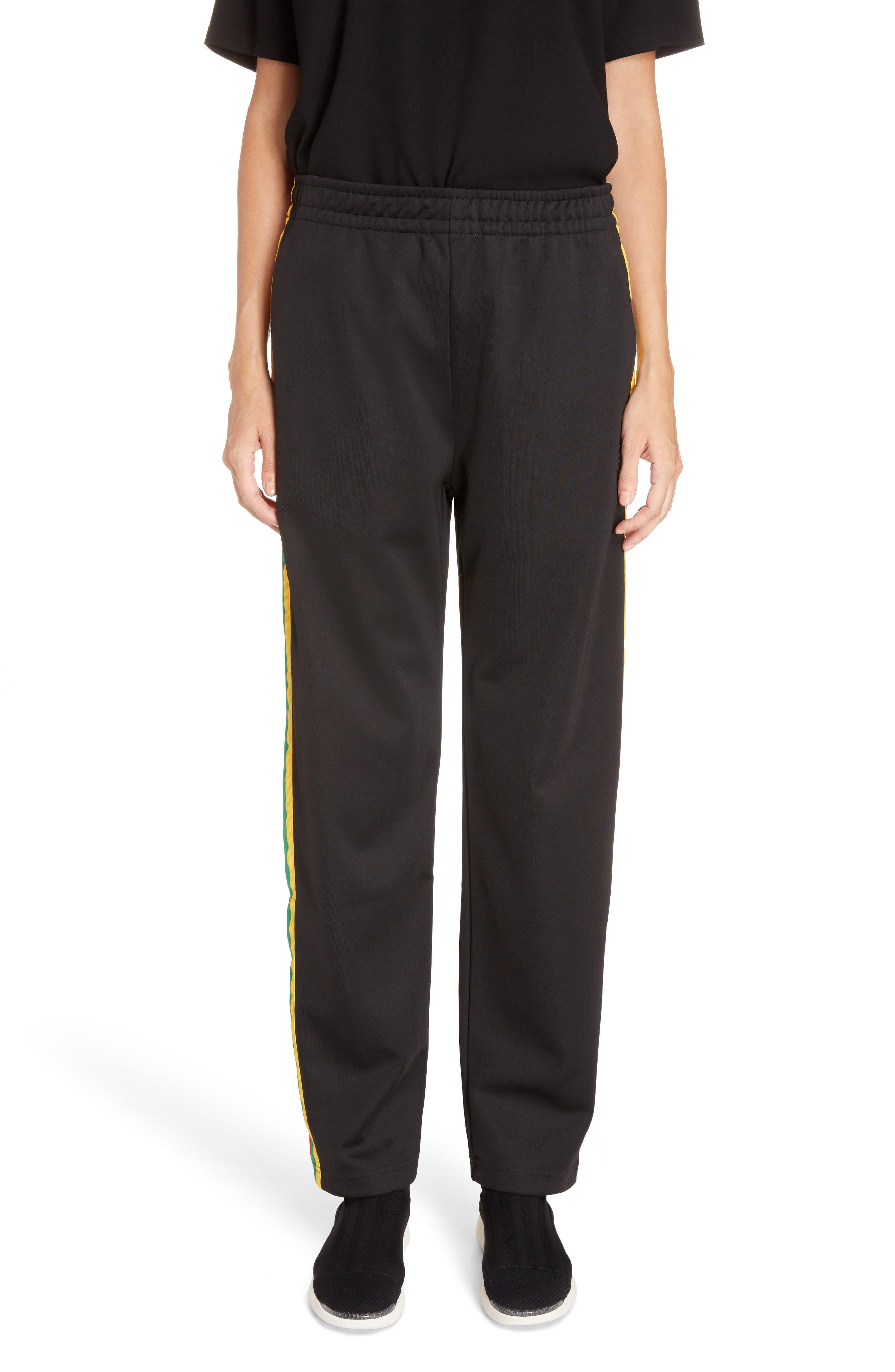 Norwich Lounge Pants,                         Main,                         color, BLACK