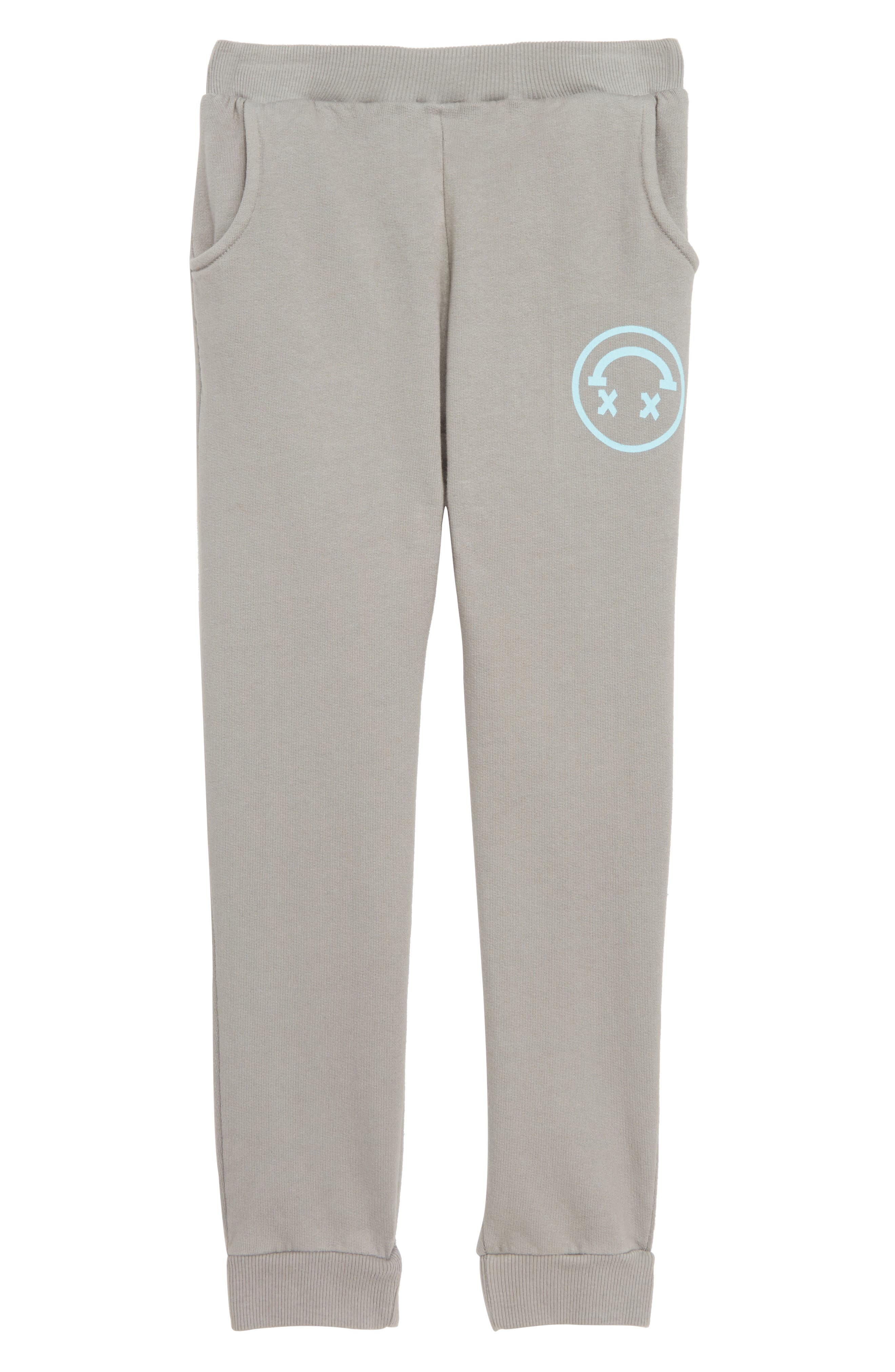Still Chill Jogger Pants,                         Main,                         color, SLATE