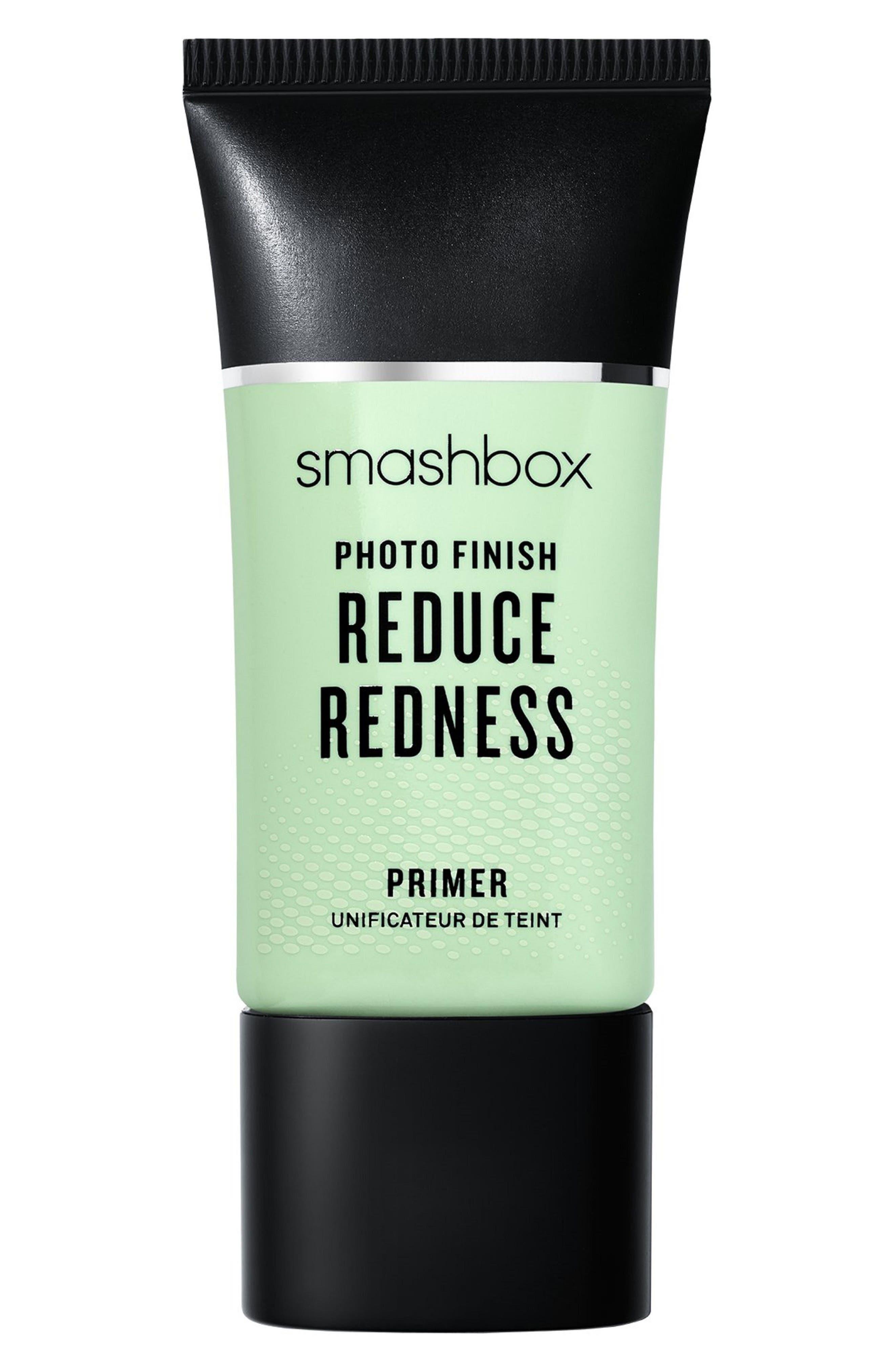 SMASHBOX Photo Finish Reduce Redness Primer, Main, color, ADJUST