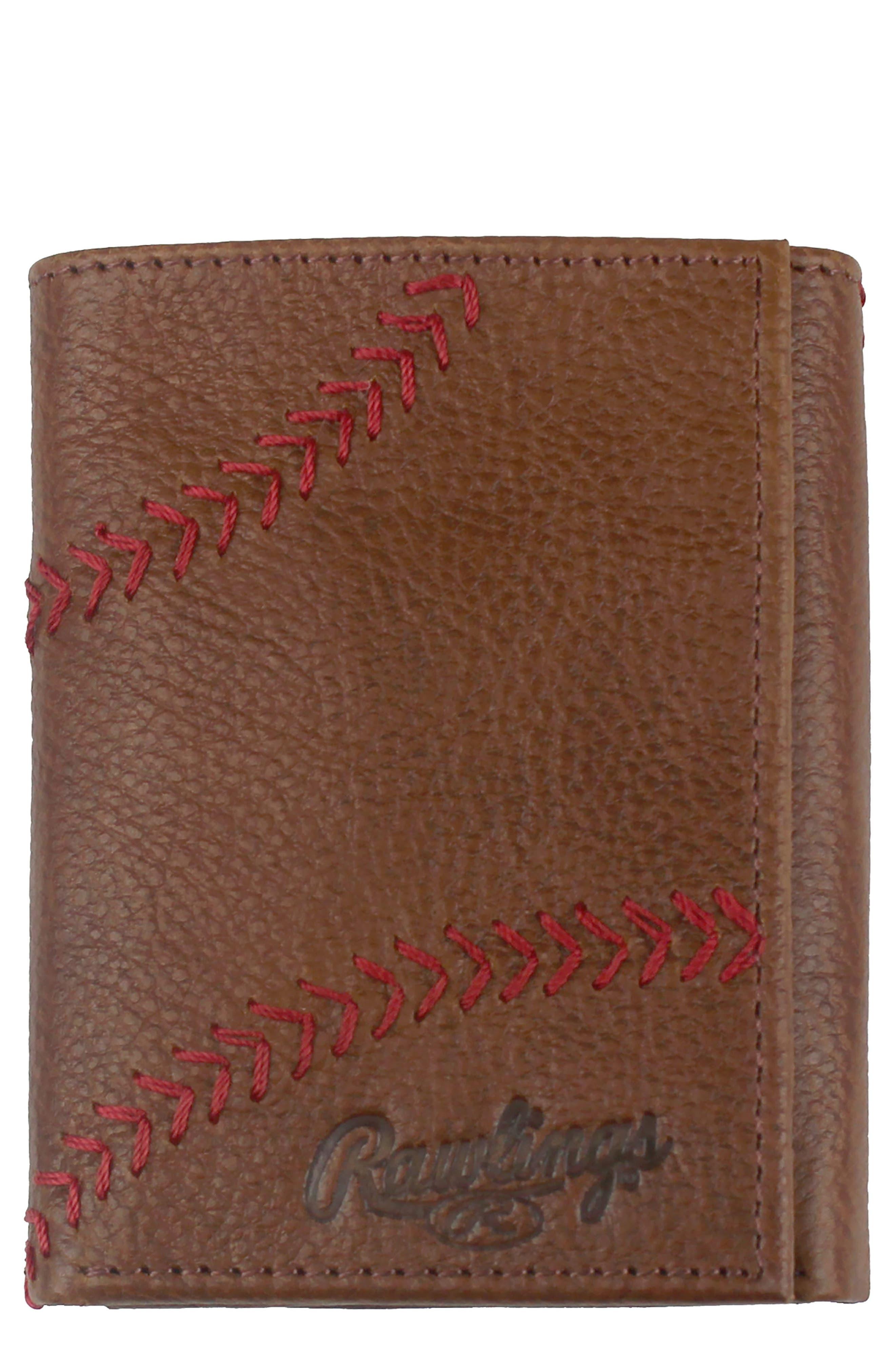 Home Run Trifold,                         Main,                         color, 202