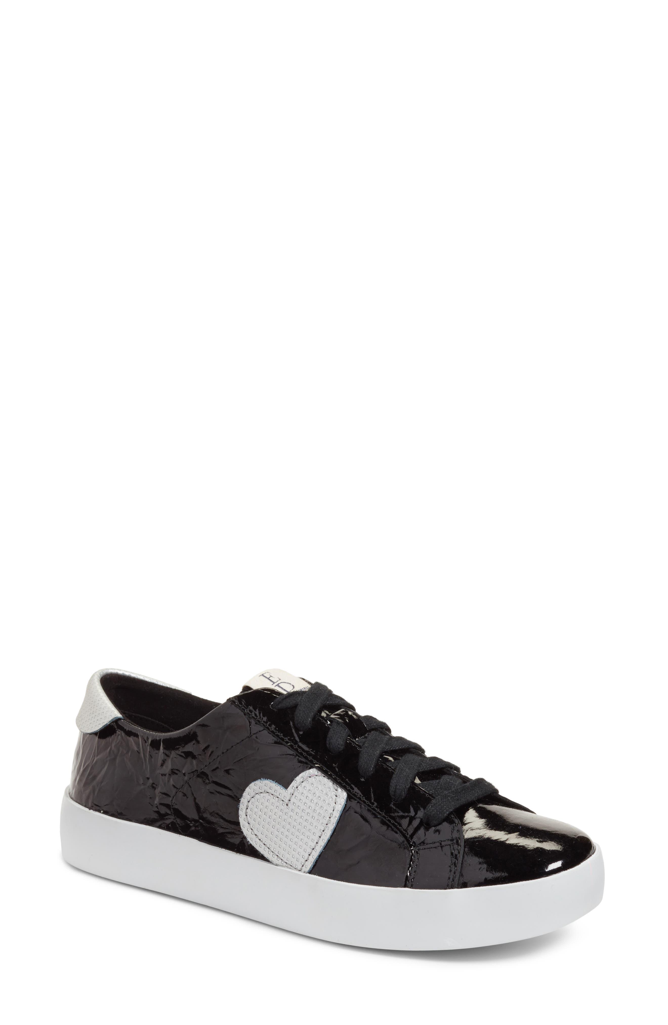 Gillen Sneaker,                         Main,                         color, 002
