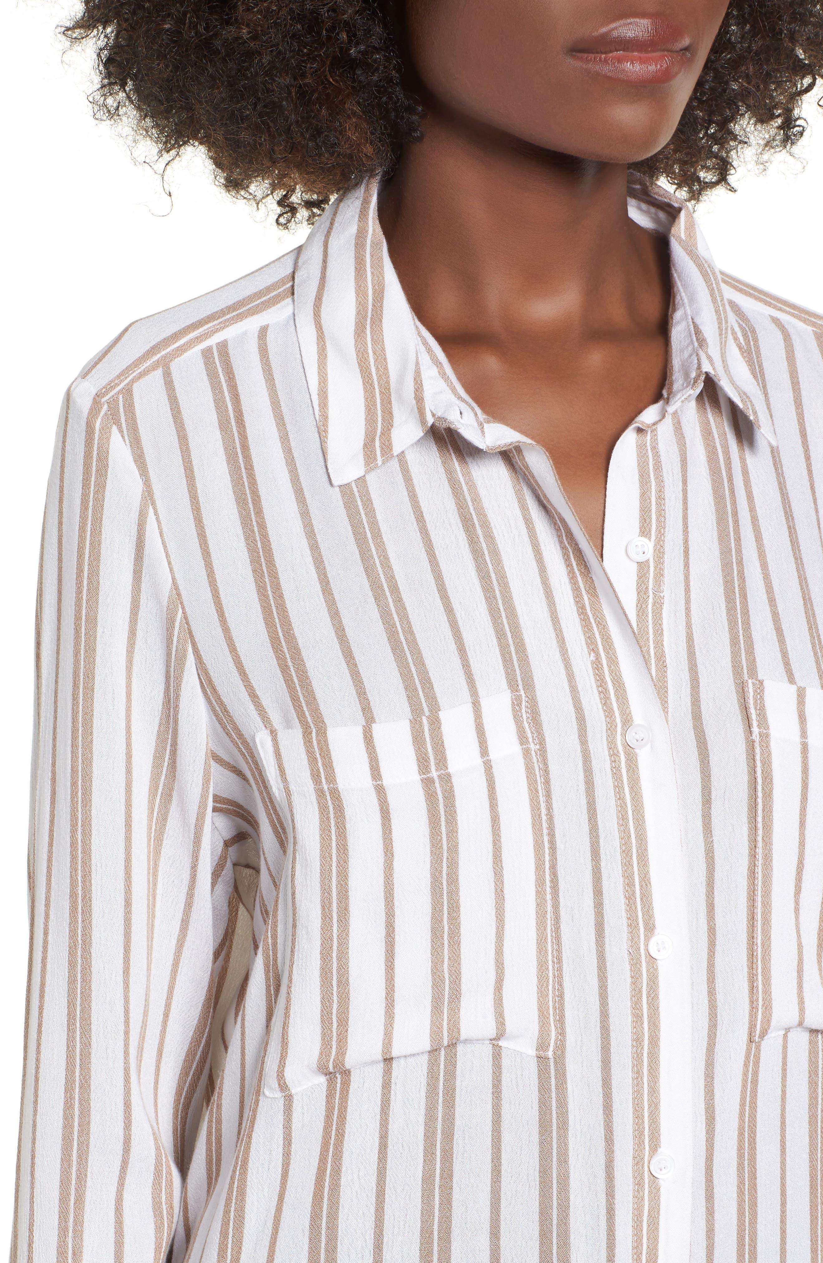 The Perfect Shirt,                             Alternate thumbnail 30, color,
