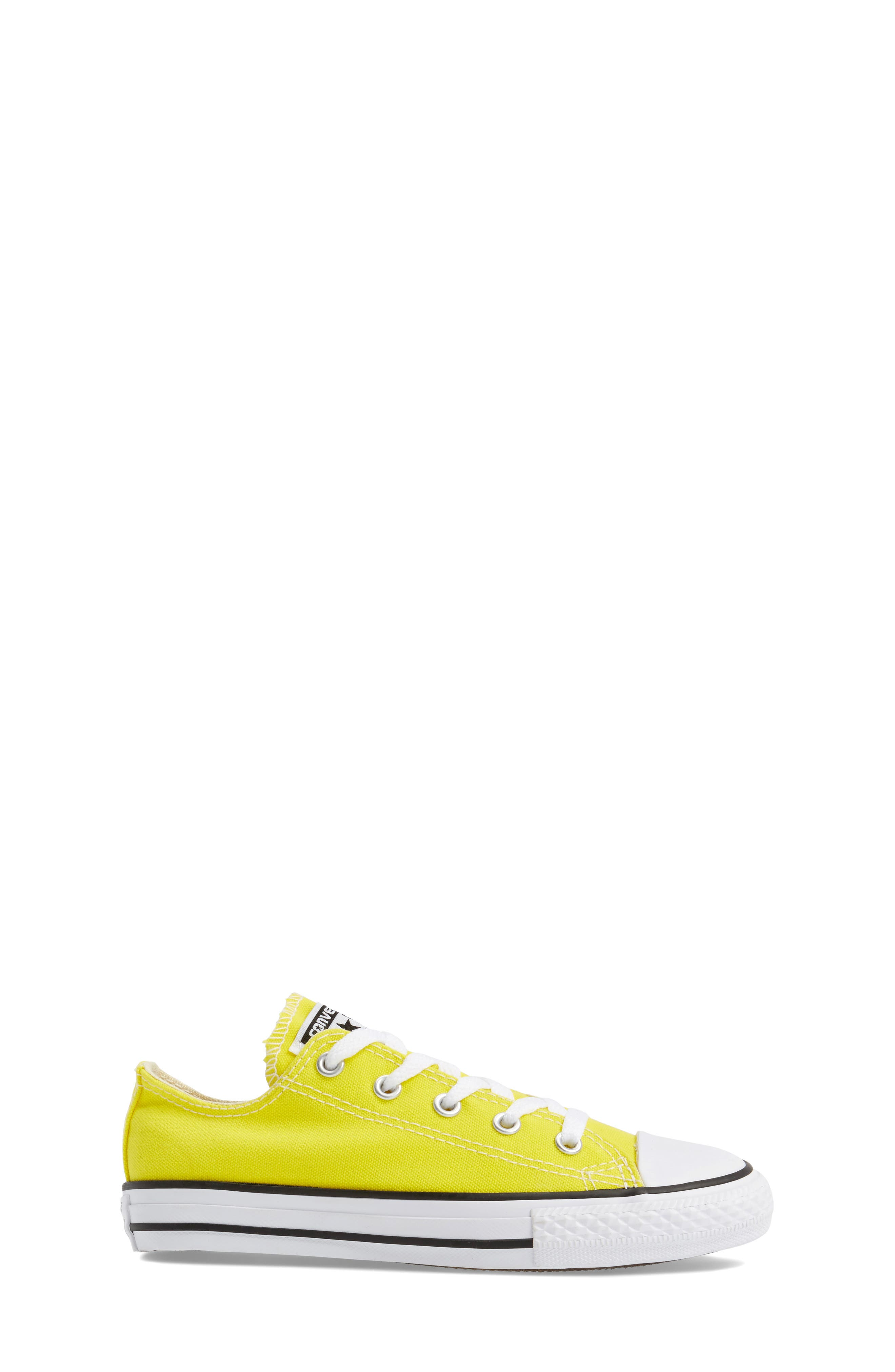 Chuck Taylor<sup>®</sup> All Star<sup>®</sup> 'Ox' Low Top Sneaker,                             Alternate thumbnail 20, color,