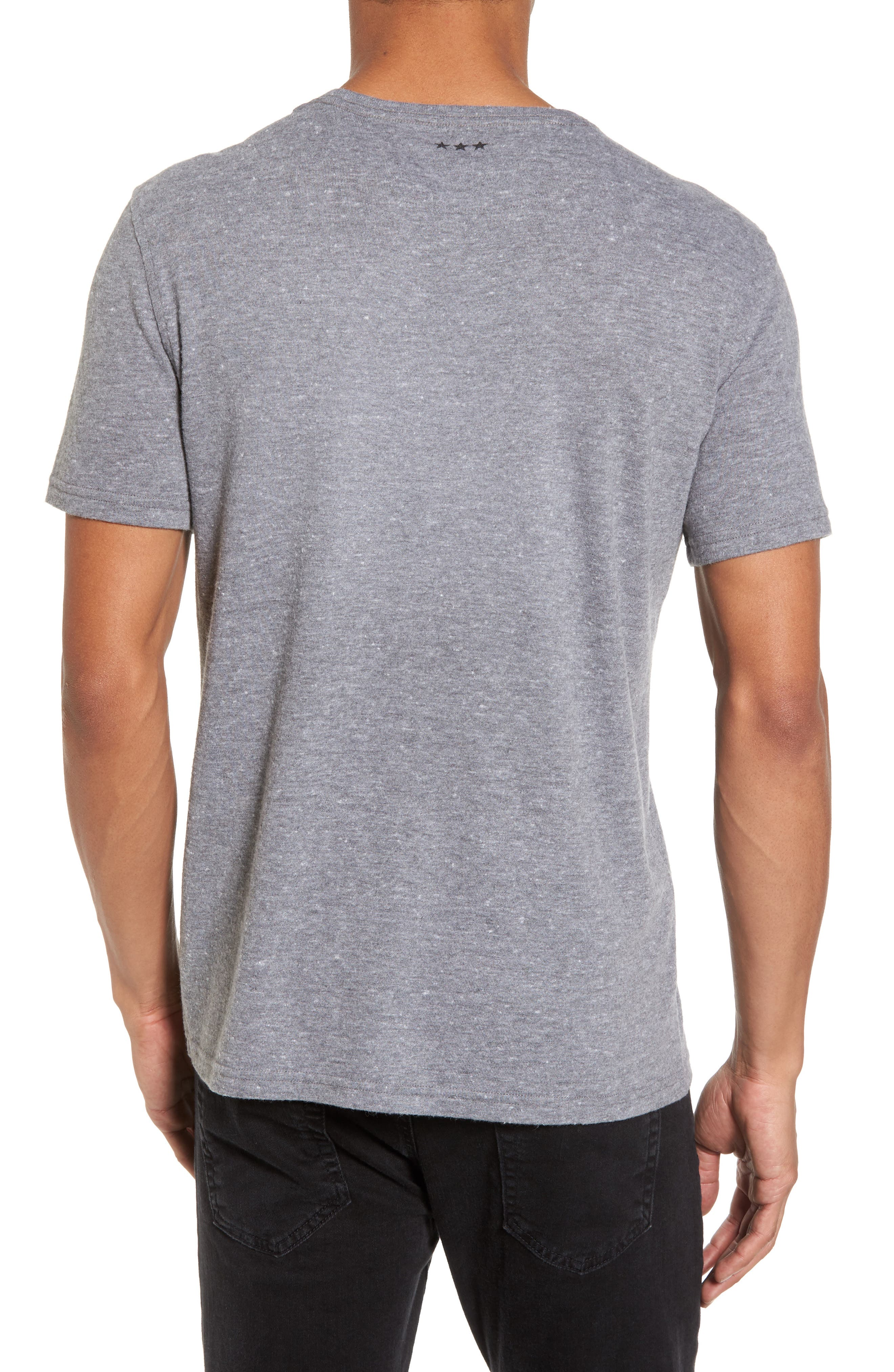 Liberty Wings Graphic T-Shirt,                             Alternate thumbnail 2, color,                             073