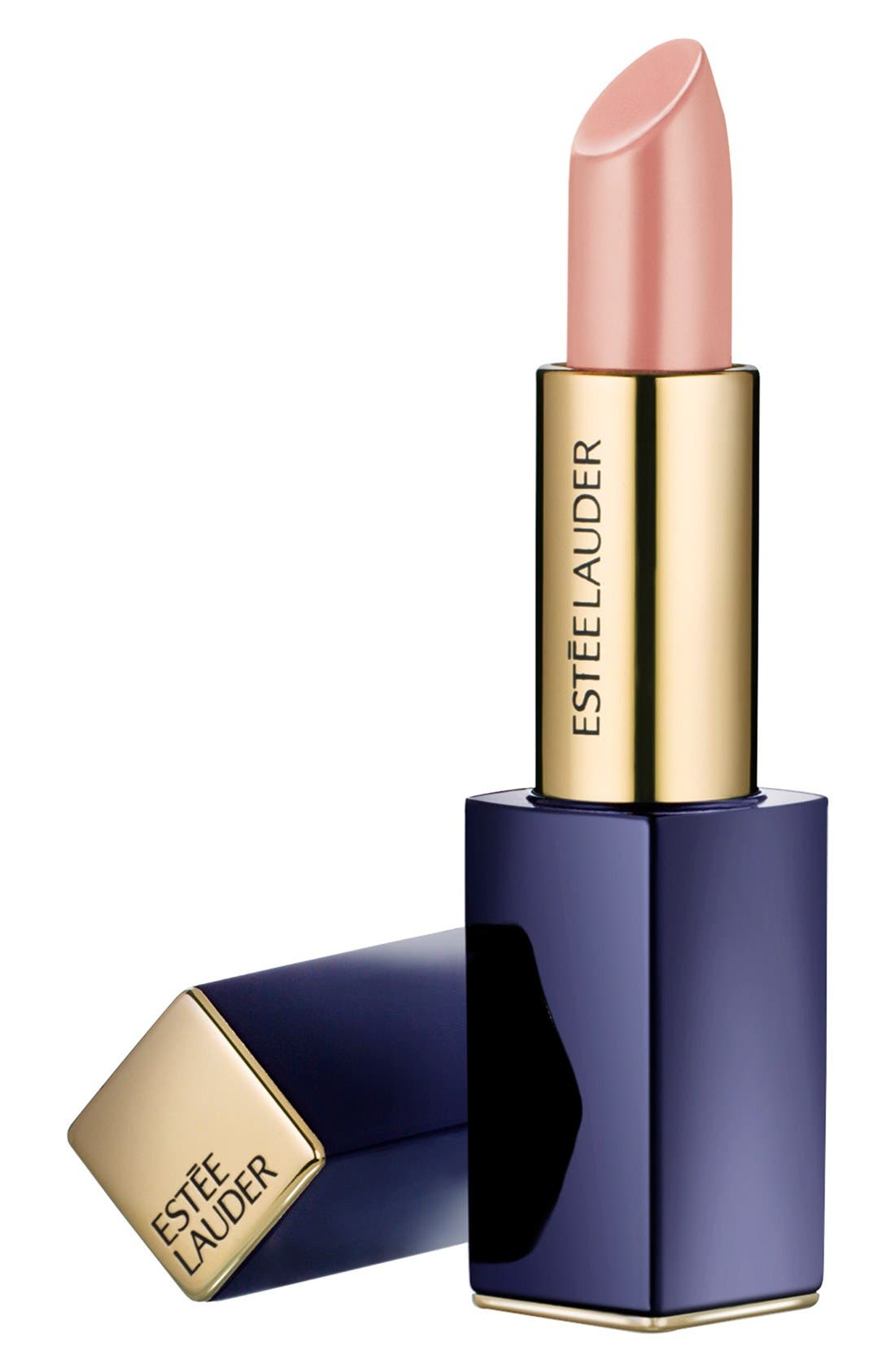 Pure Color Envy Sculpting Lipstick,                             Main thumbnail 1, color,                             INSATIABLE IVORY