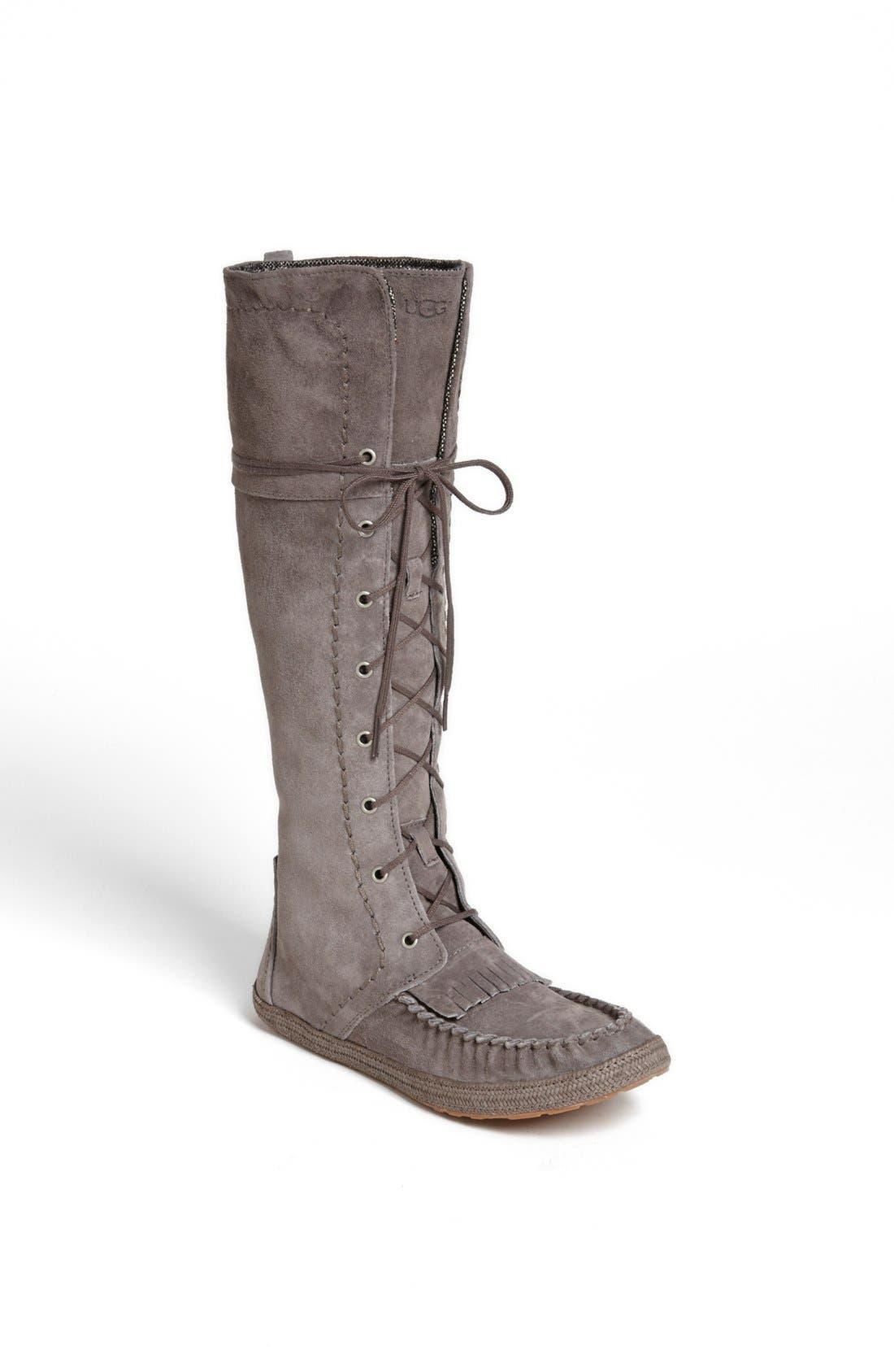 Australia 'Somaya' Boot, Main, color, 020
