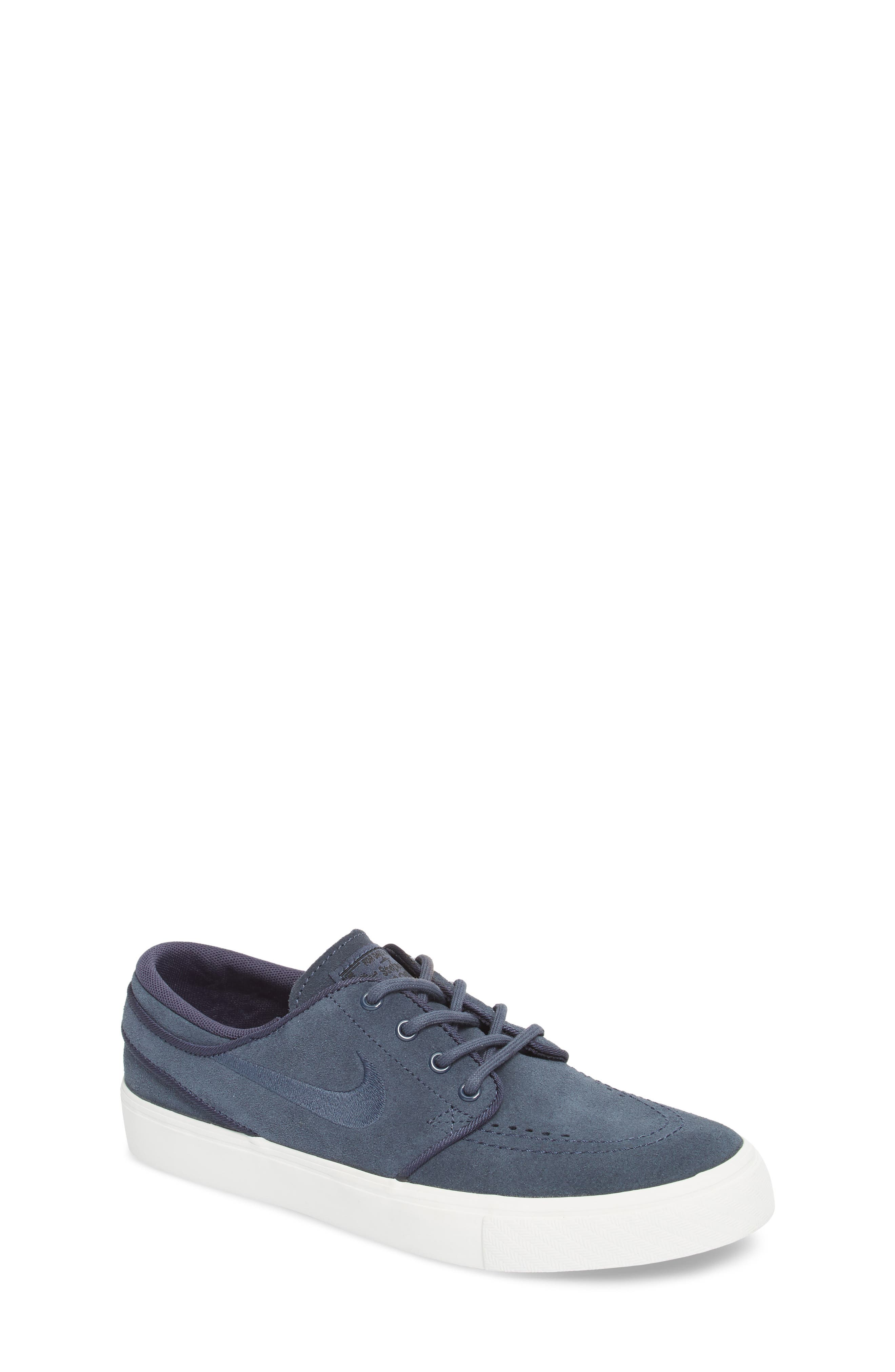 'Stefan Janoski' Sneaker,                         Main,                         color,