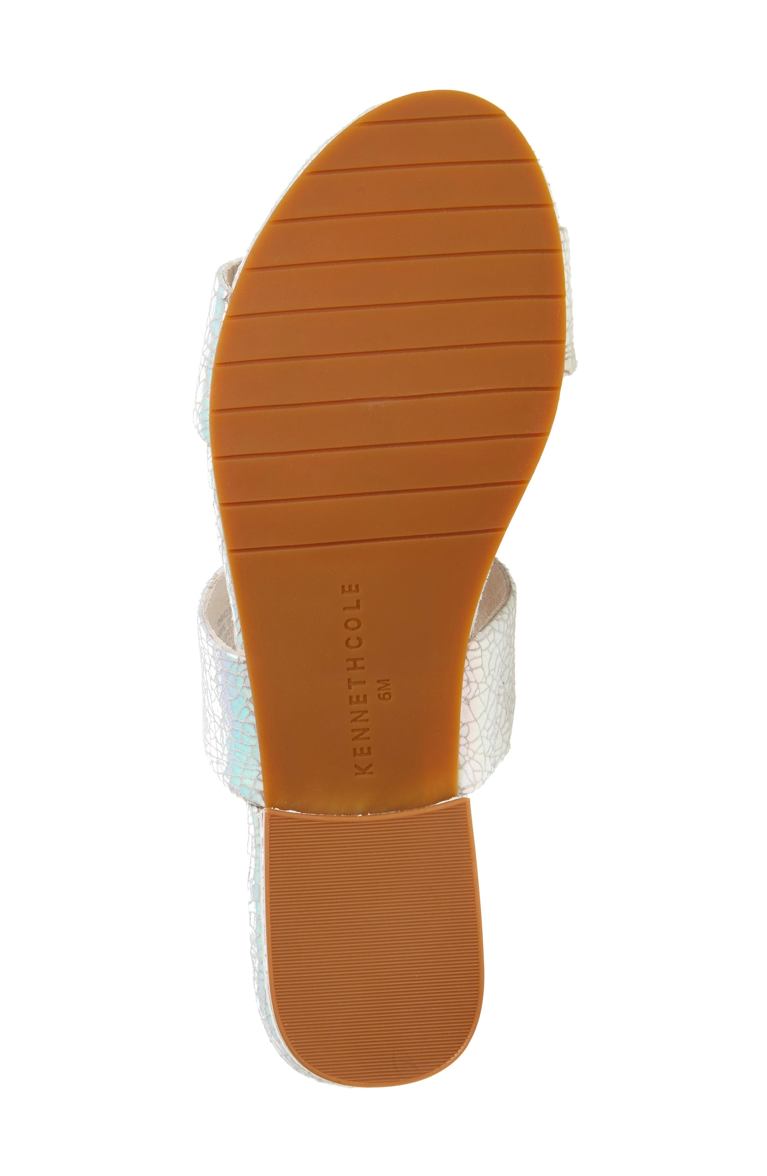 Viola Sandal,                             Alternate thumbnail 22, color,