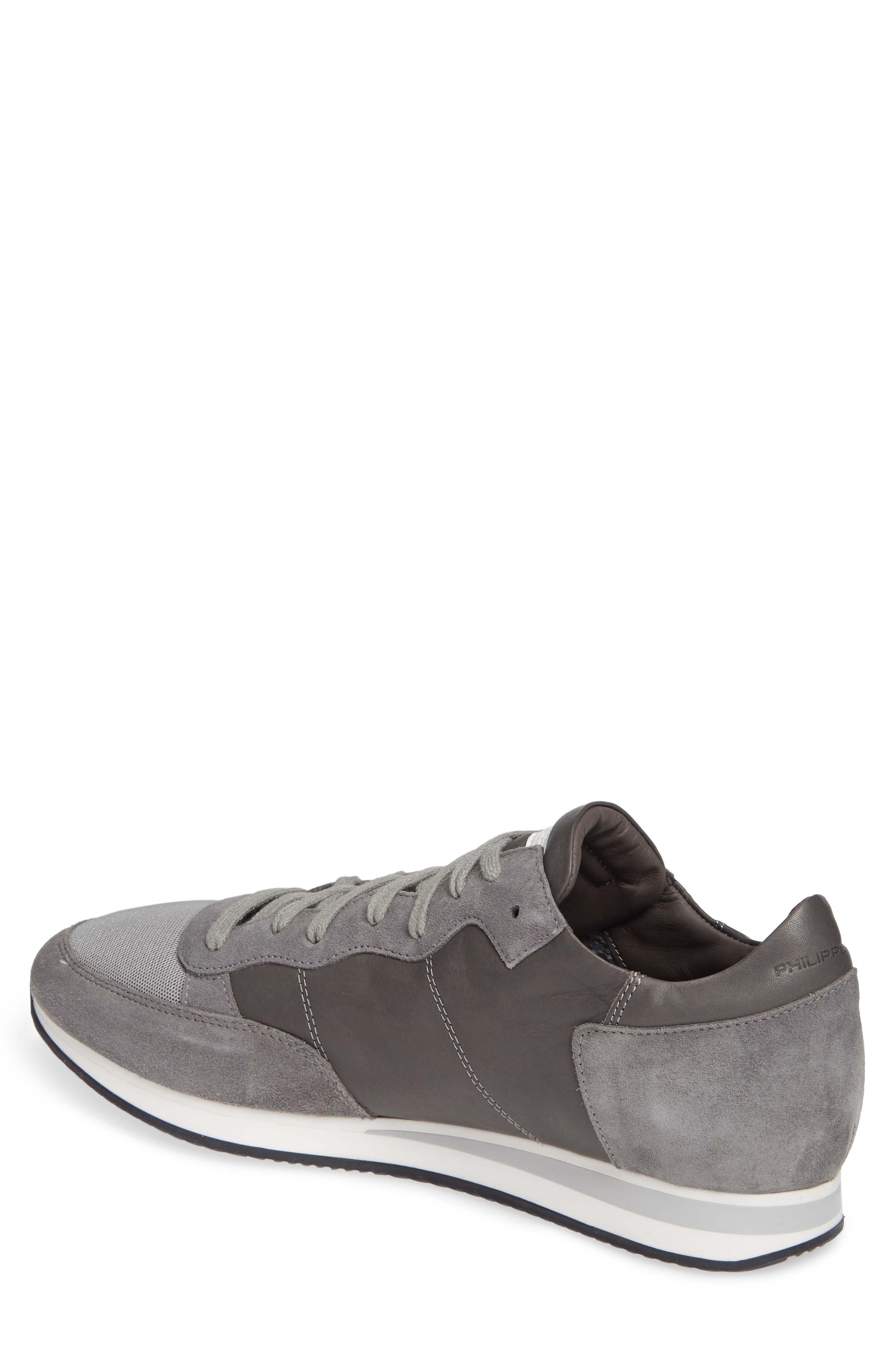 Tropez Sneaker,                             Alternate thumbnail 2, color,                             020