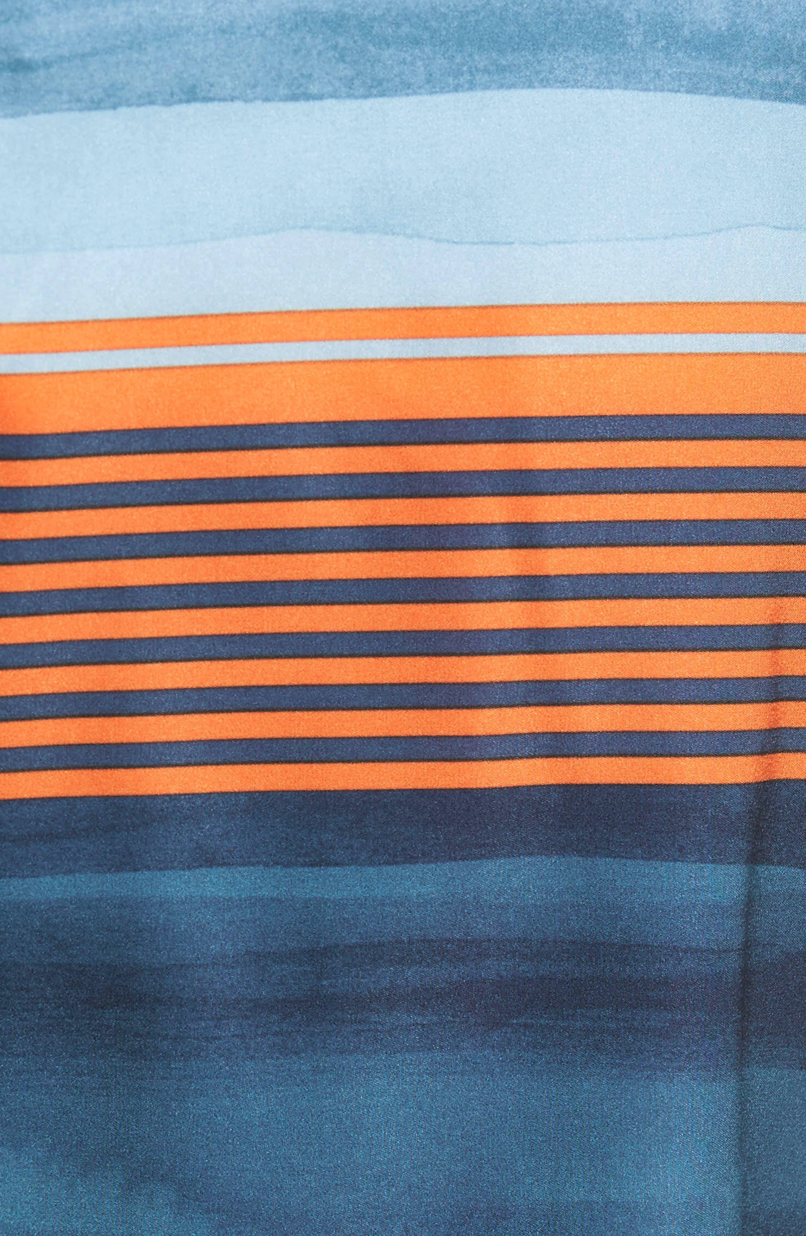 Hyperfreak Heist Board Shorts,                             Alternate thumbnail 34, color,