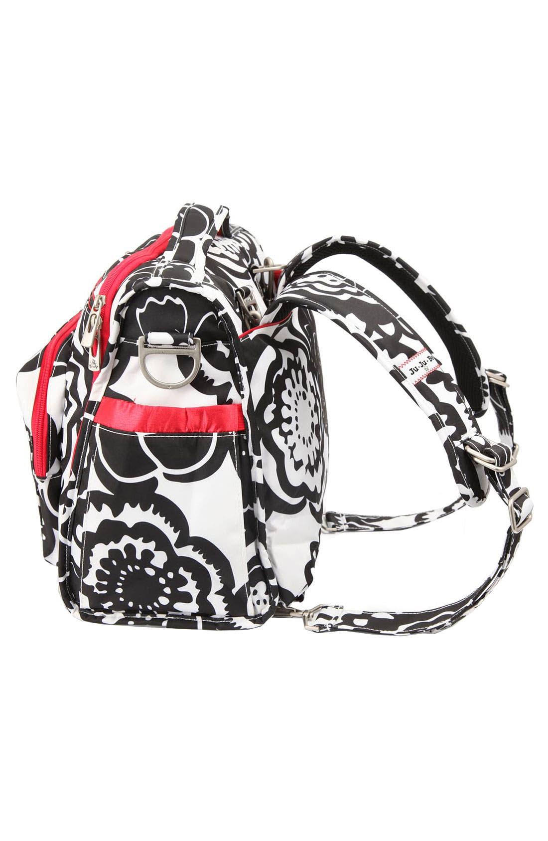 'BFF' Diaper Bag,                             Alternate thumbnail 59, color,
