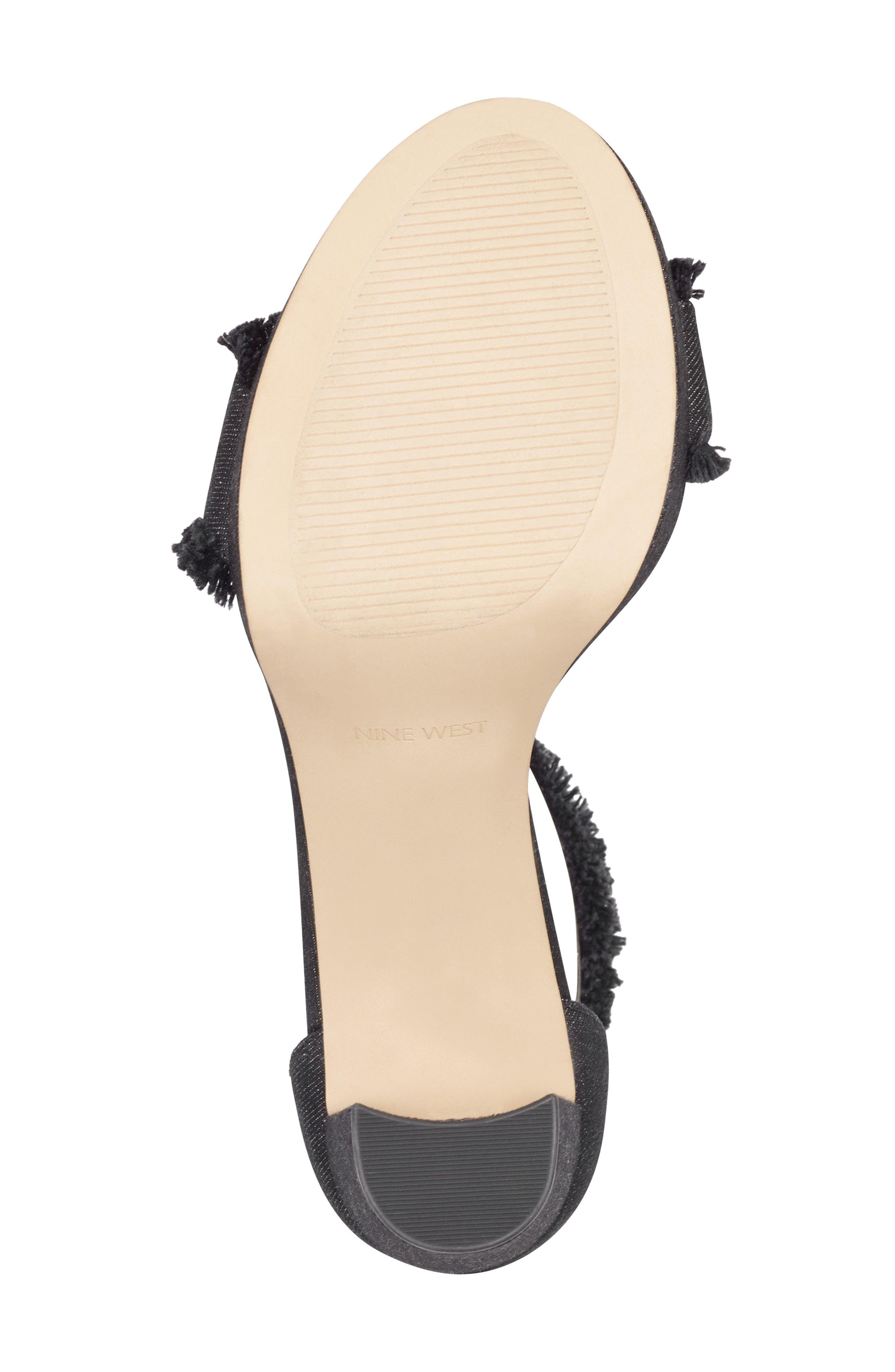 Daranita Ankle Strap Sandal,                             Alternate thumbnail 16, color,