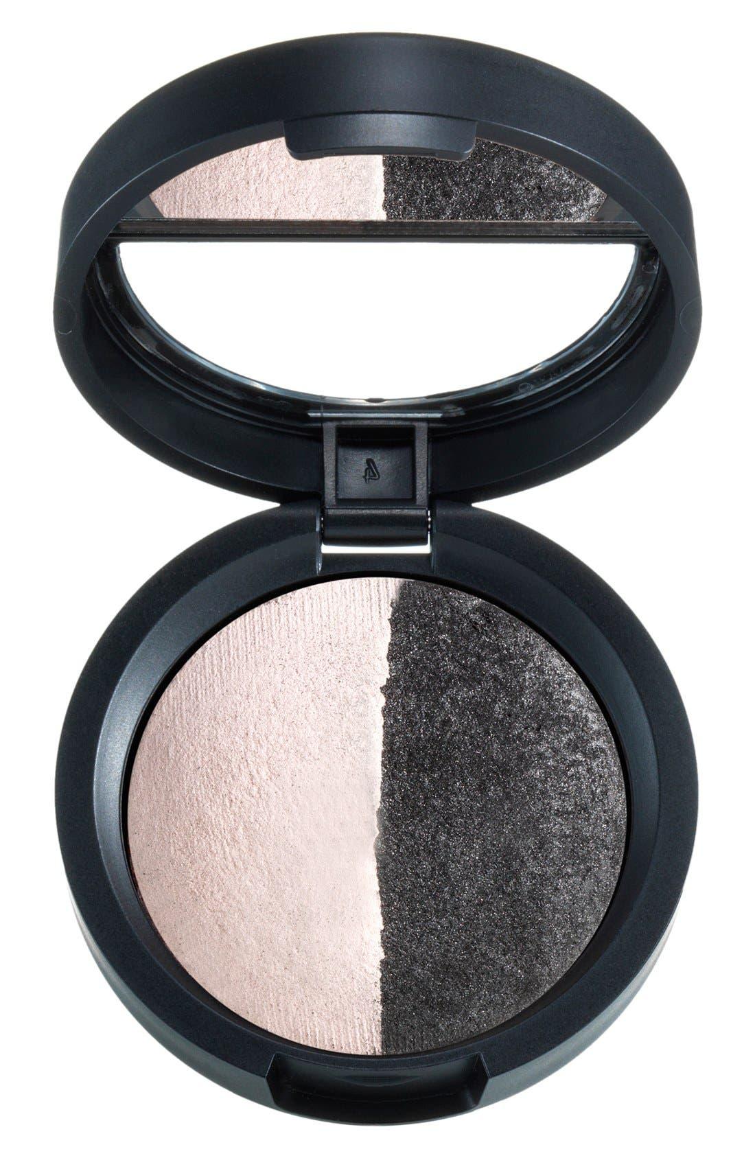 Baked Color Intense Eyeshadow Duo,                             Main thumbnail 2, color,