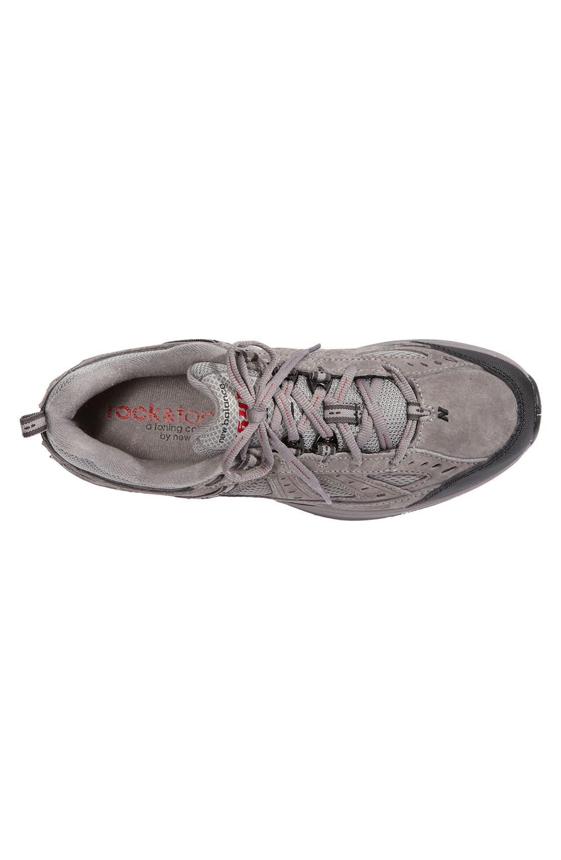 '1645' Toning Shoe,                             Alternate thumbnail 2, color,                             030