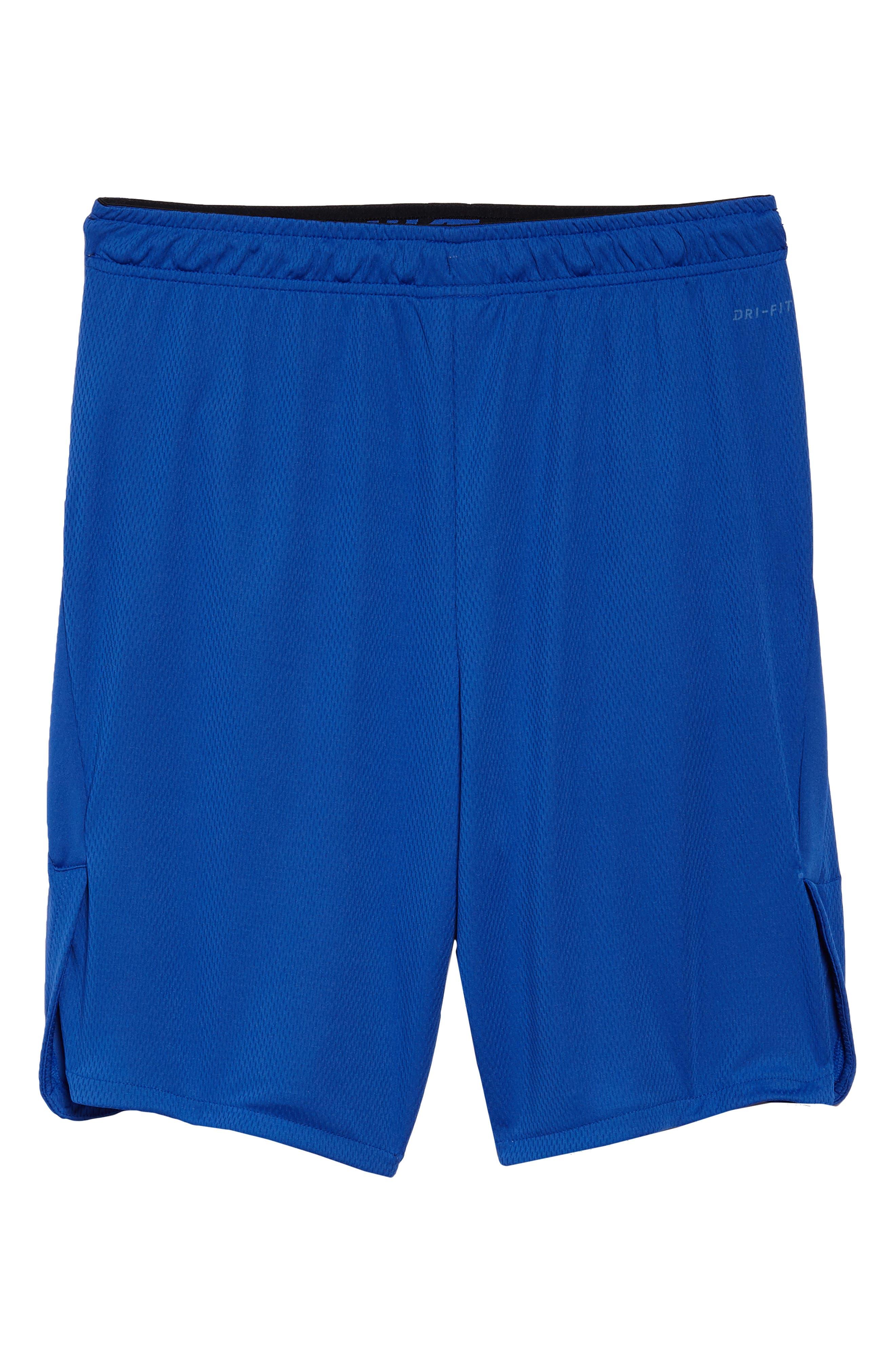 Training Dry 4.0 Shorts,                             Alternate thumbnail 33, color,