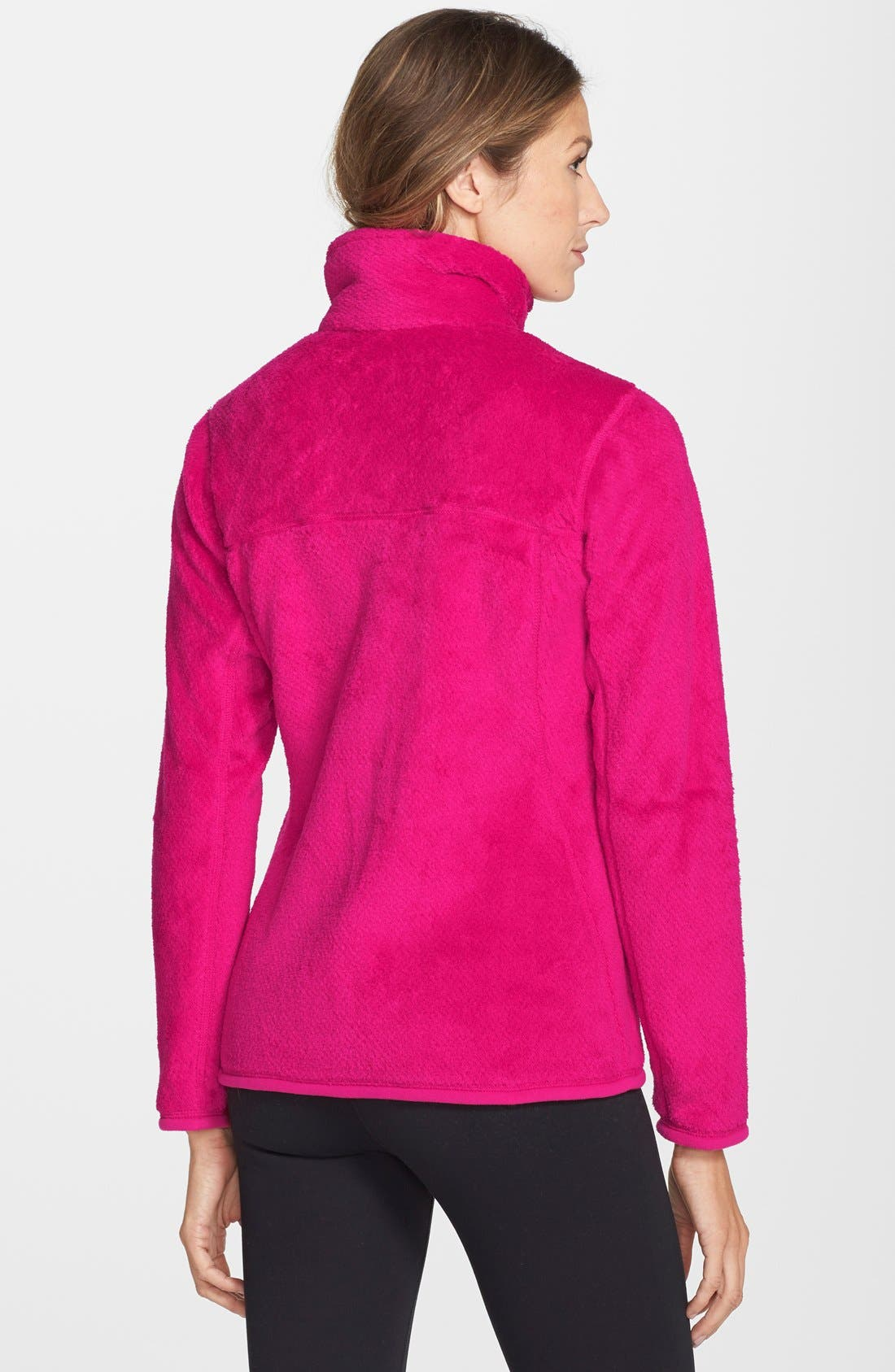 Re-Tool Snap-T<sup>®</sup> Fleece Pullover,                             Alternate thumbnail 132, color,