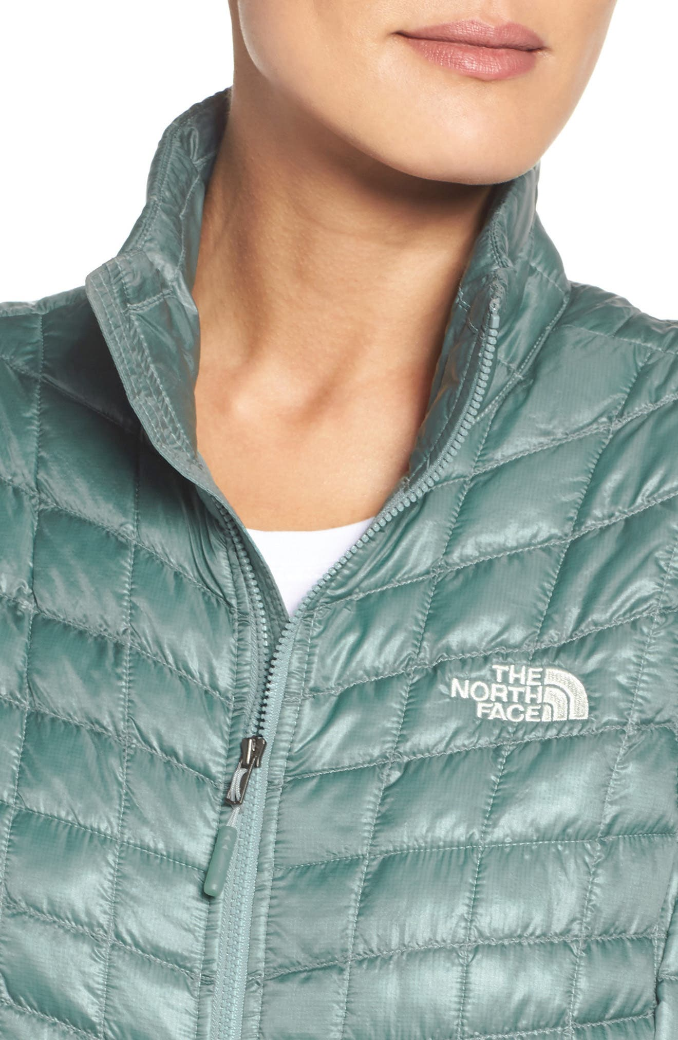 ThermoBall PrimaLoft<sup>®</sup> Vest,                             Alternate thumbnail 49, color,
