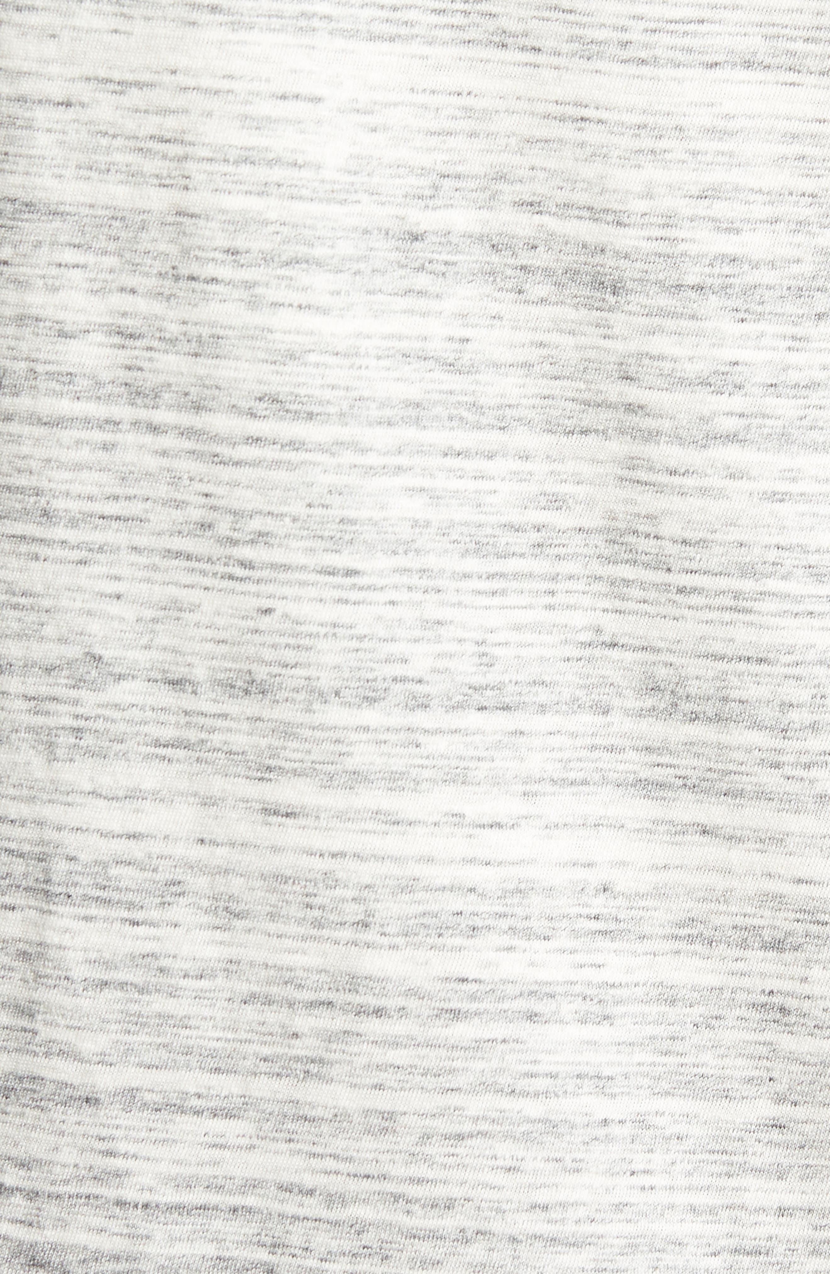 Slim Fit Polo,                             Alternate thumbnail 5, color,                             077