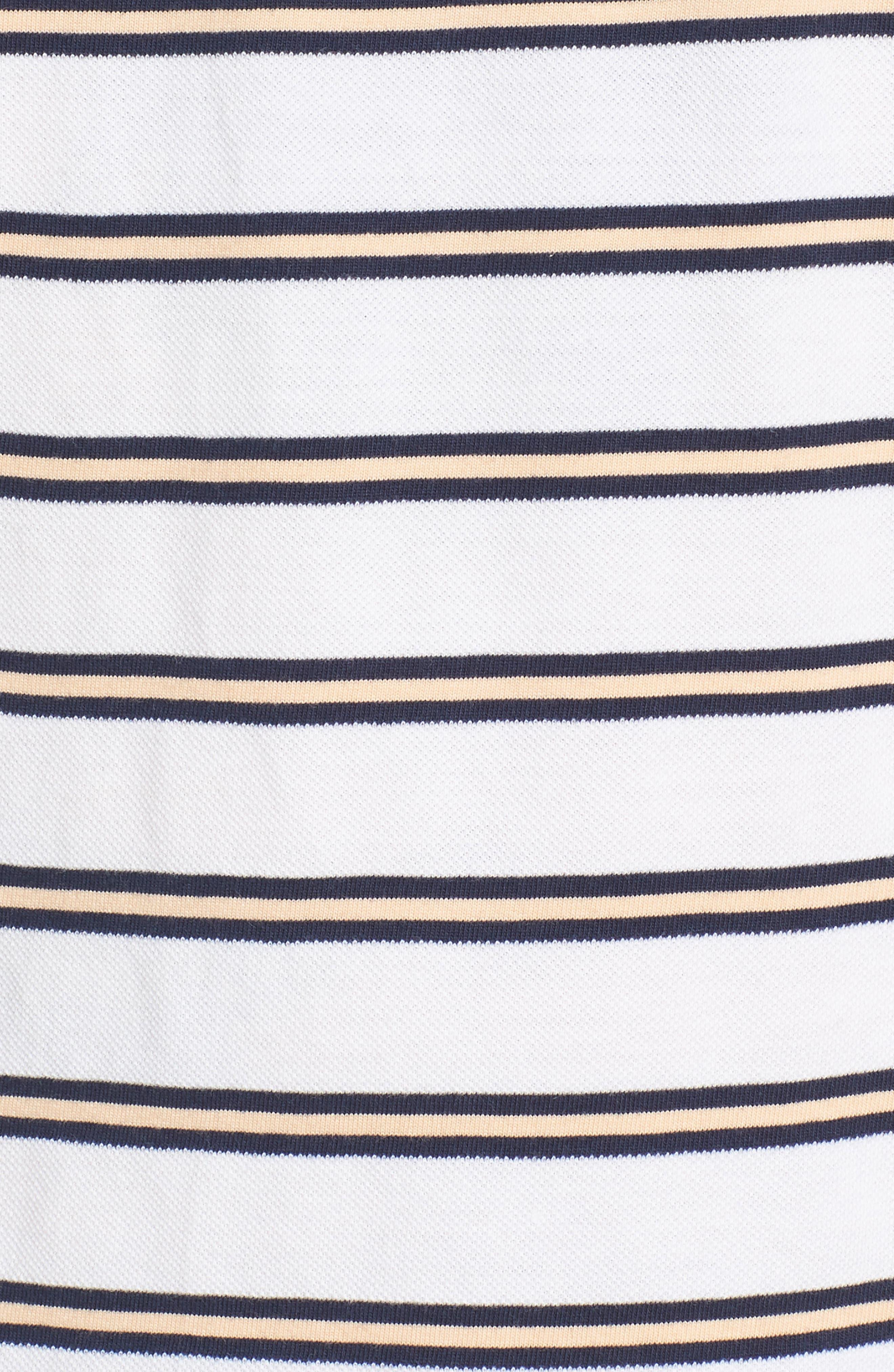 Whittier Pocket T-Shirt,                             Alternate thumbnail 5, color,                             900