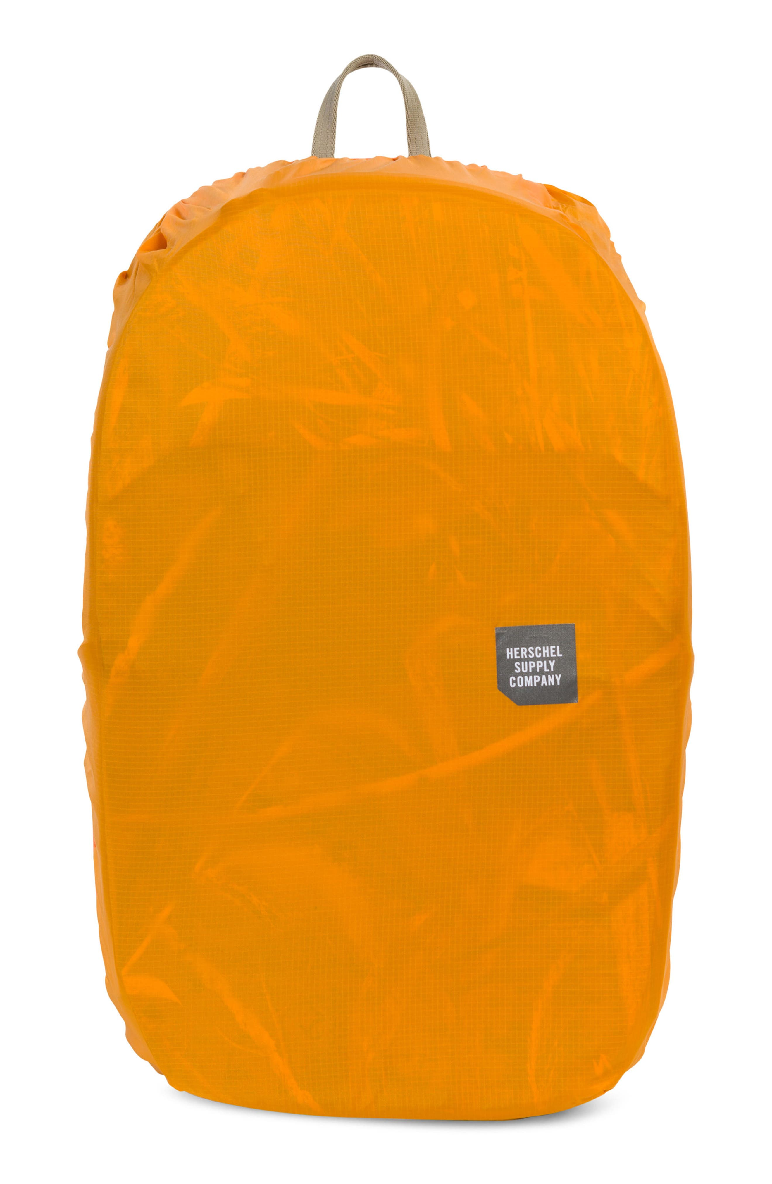 Mammoth Trail Backpack,                             Alternate thumbnail 6, color,