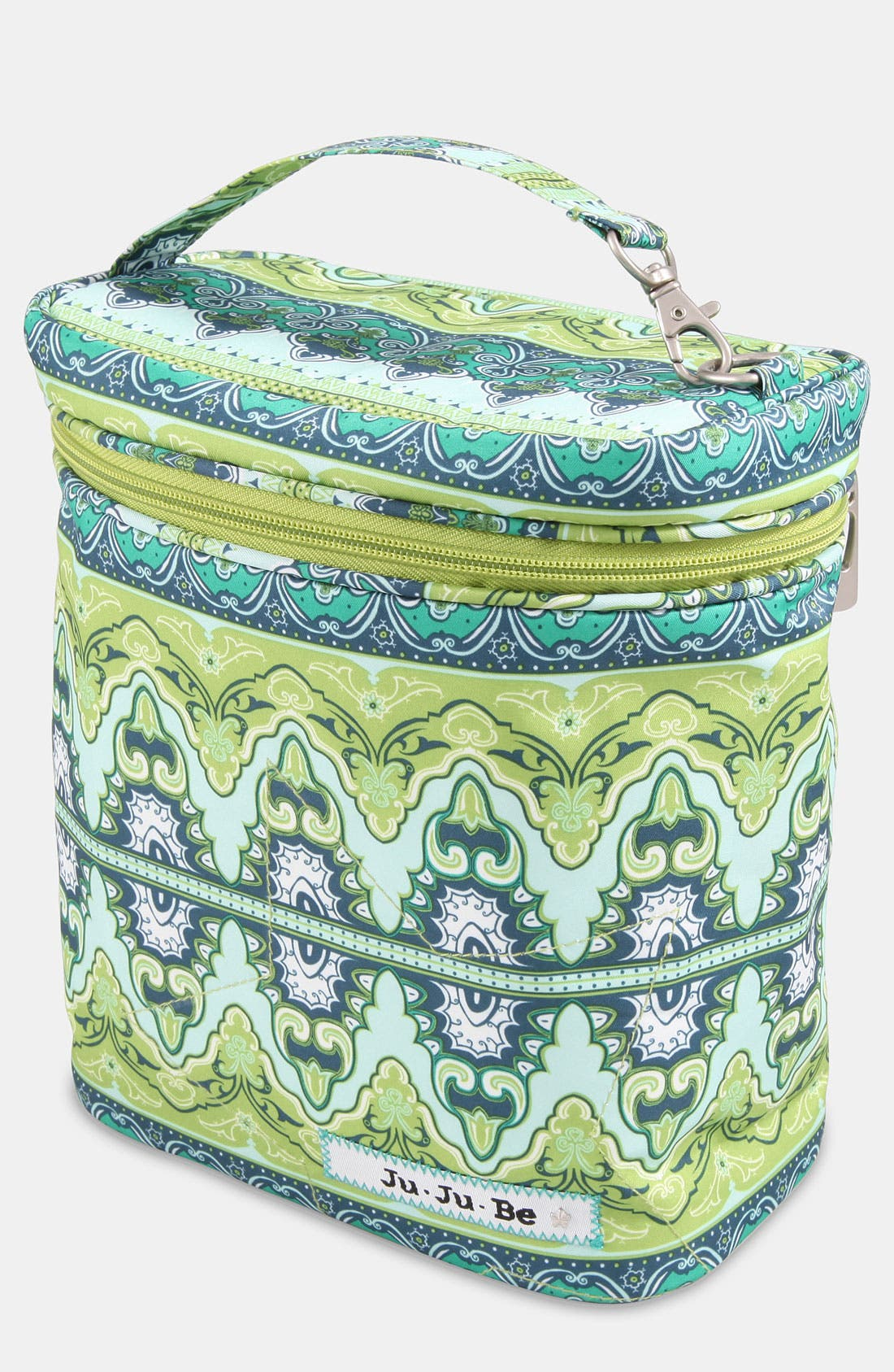 'Fuel Cell' Lunch Bag,                             Main thumbnail 26, color,