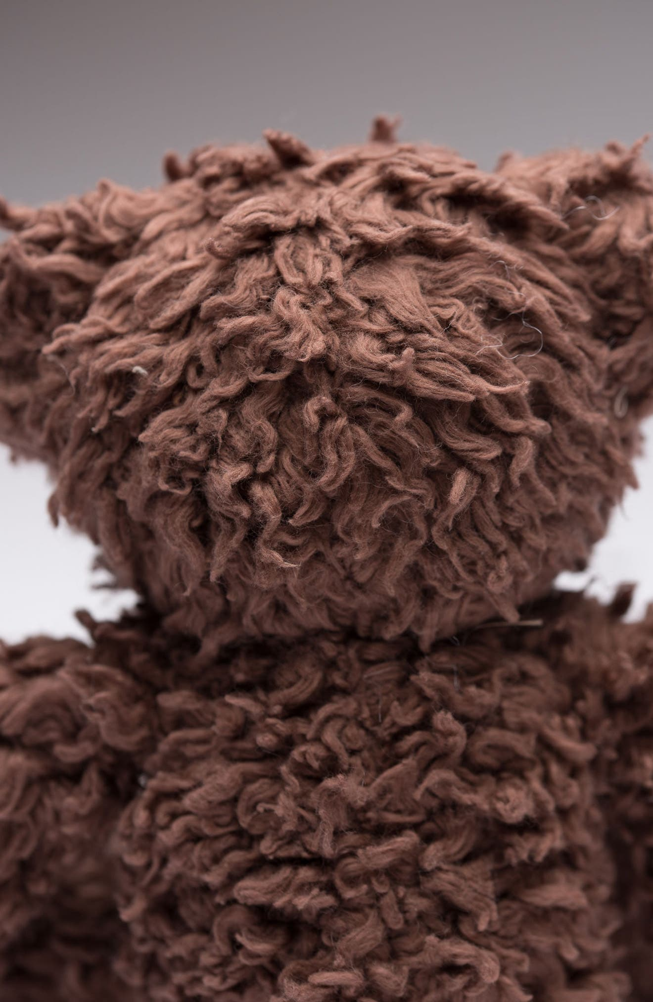 Medium Stuffed Bear,                             Alternate thumbnail 14, color,