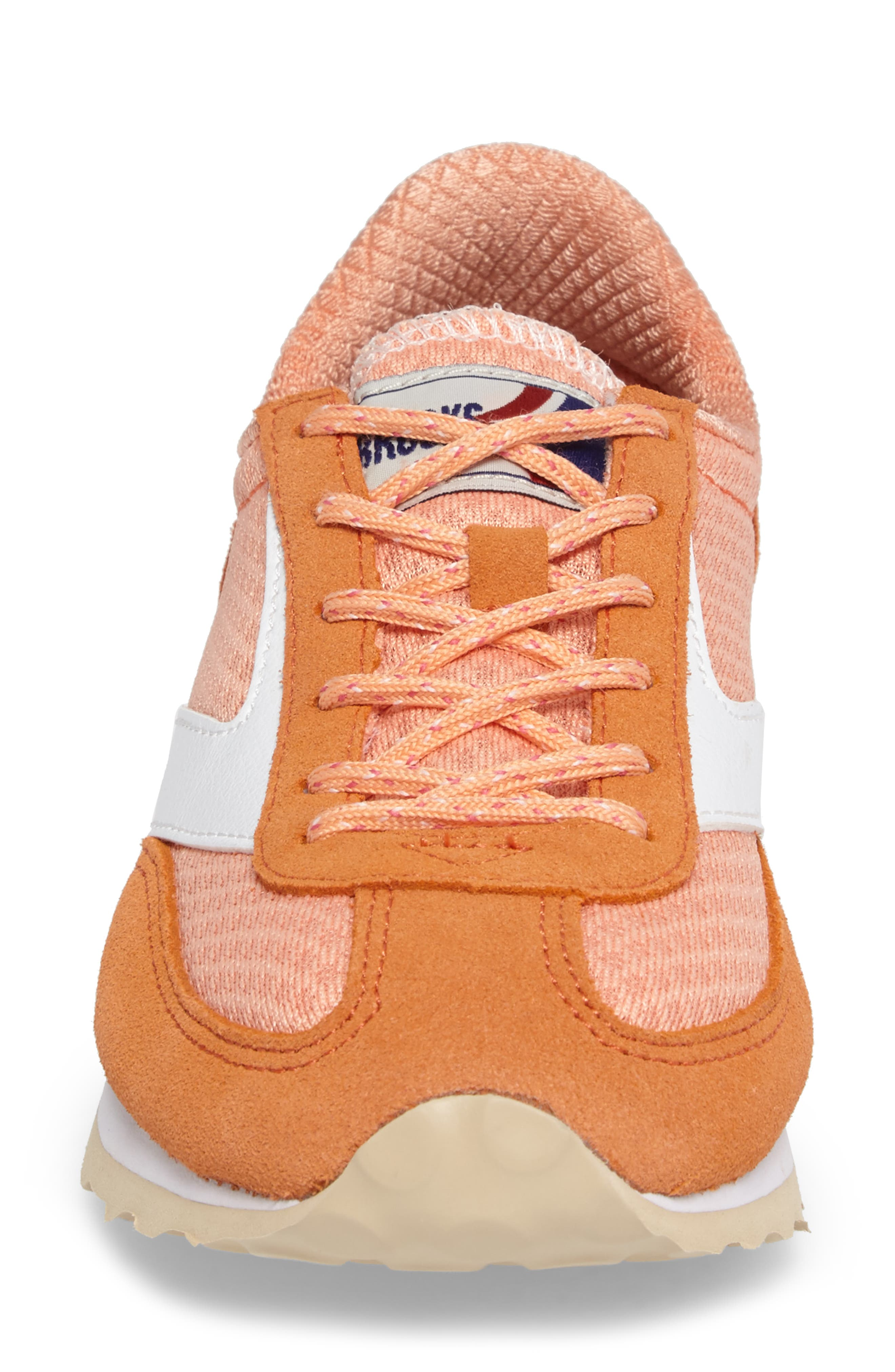 'Vanguard' Sneaker,                             Alternate thumbnail 142, color,