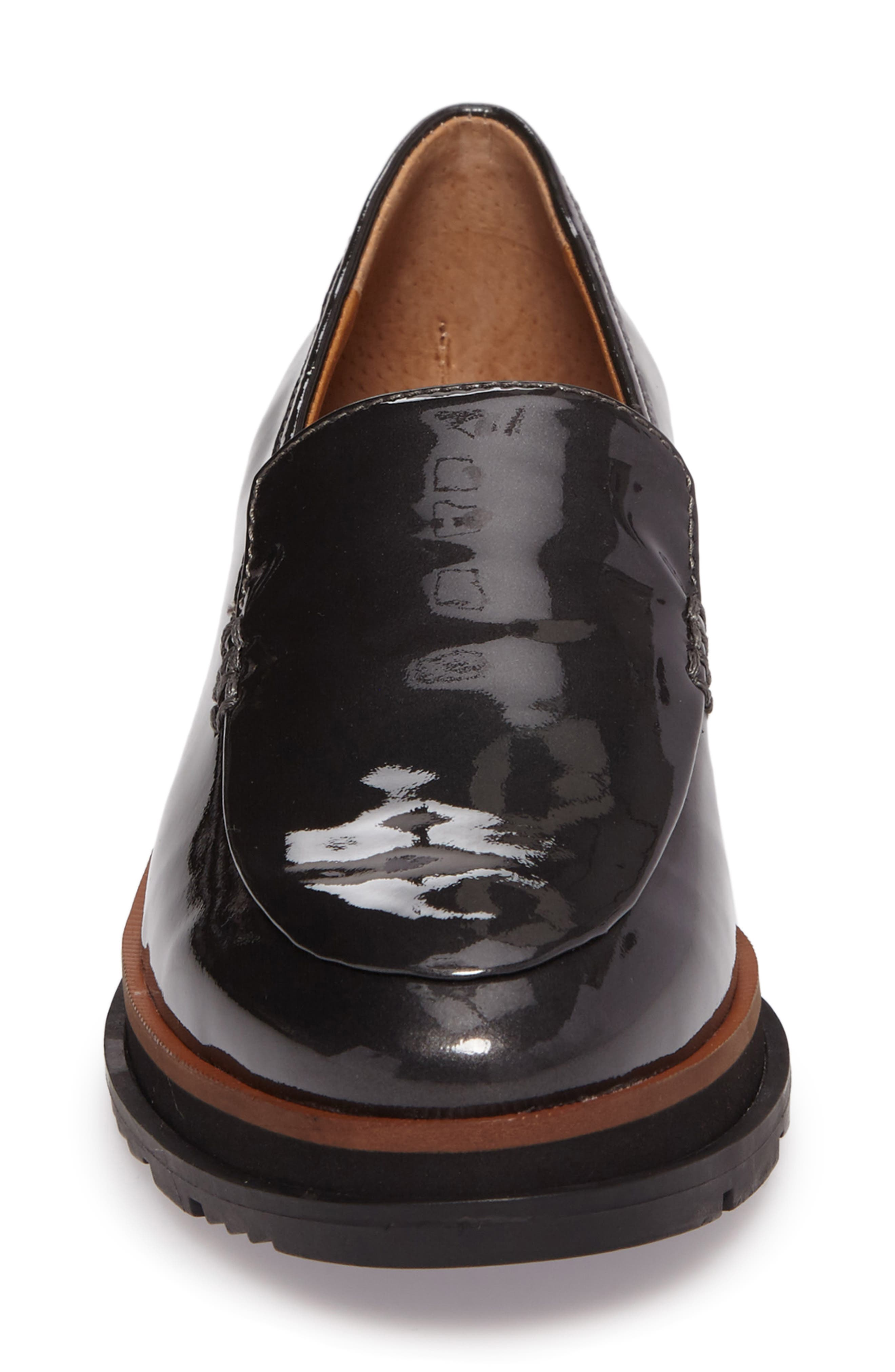 Ayers Loafer Flat,                             Alternate thumbnail 33, color,
