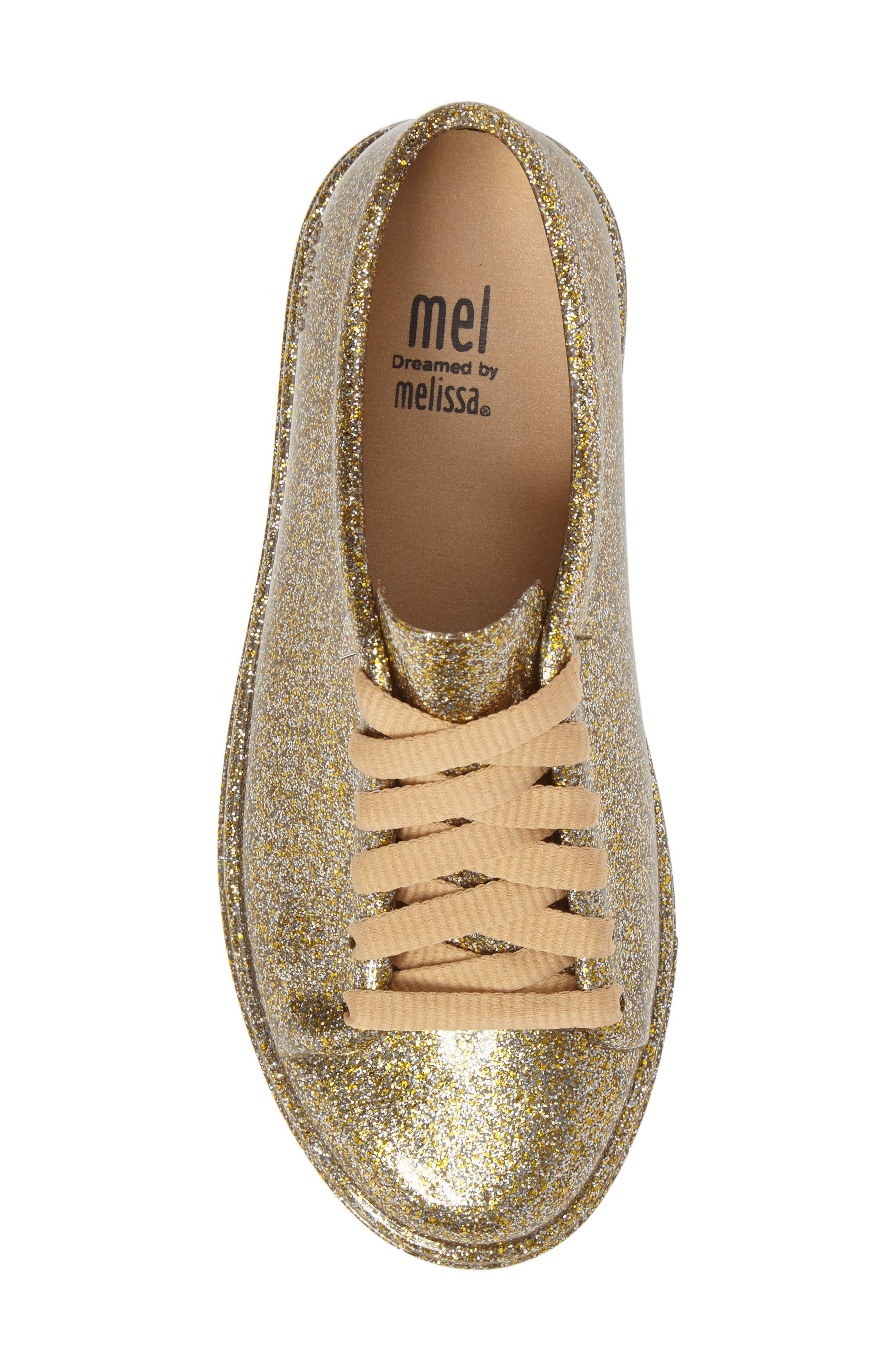 Mel Be Sneaker,                             Alternate thumbnail 15, color,