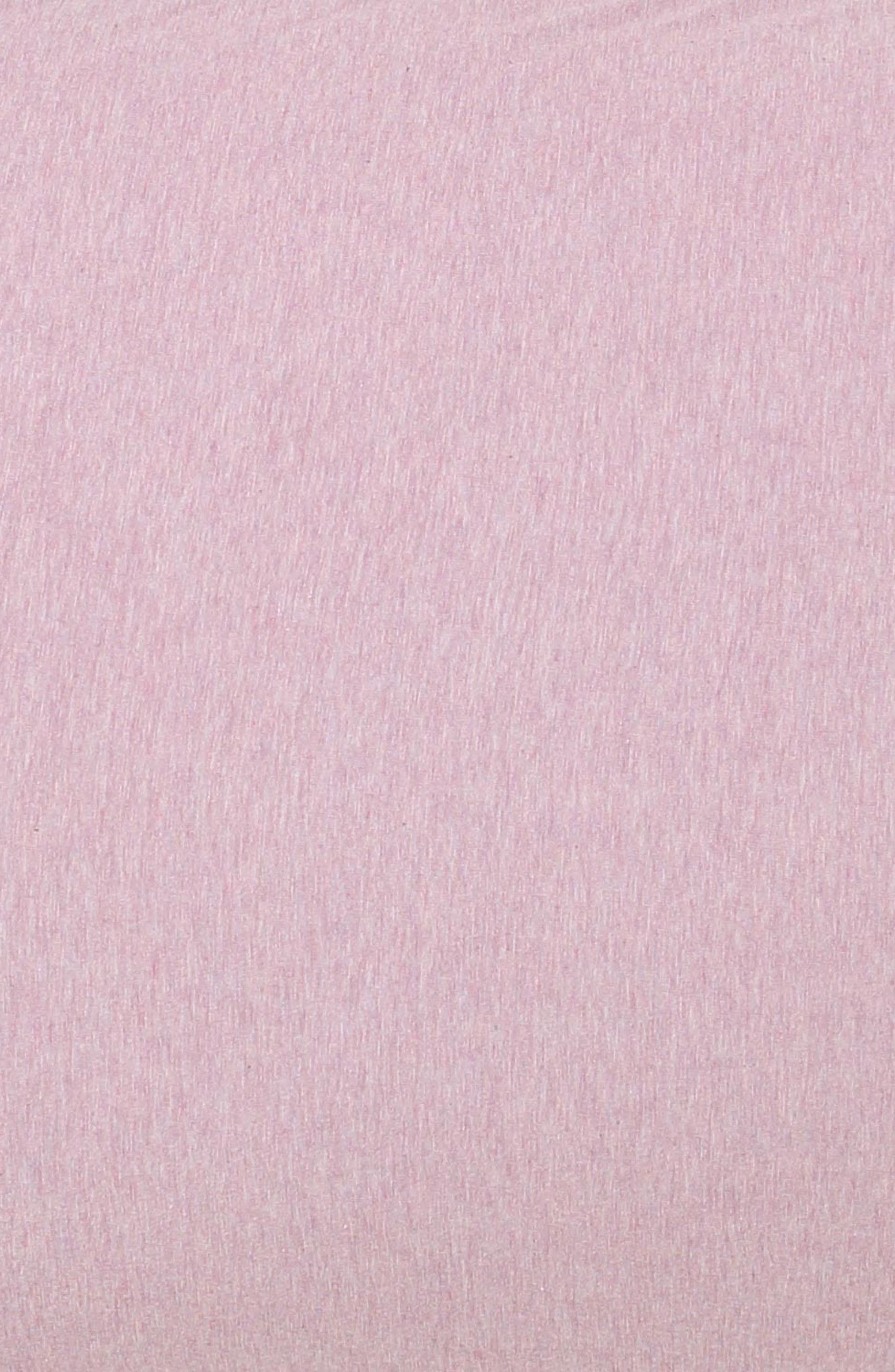 Cotton Jersey Sheet,                         Main,                         color, 500