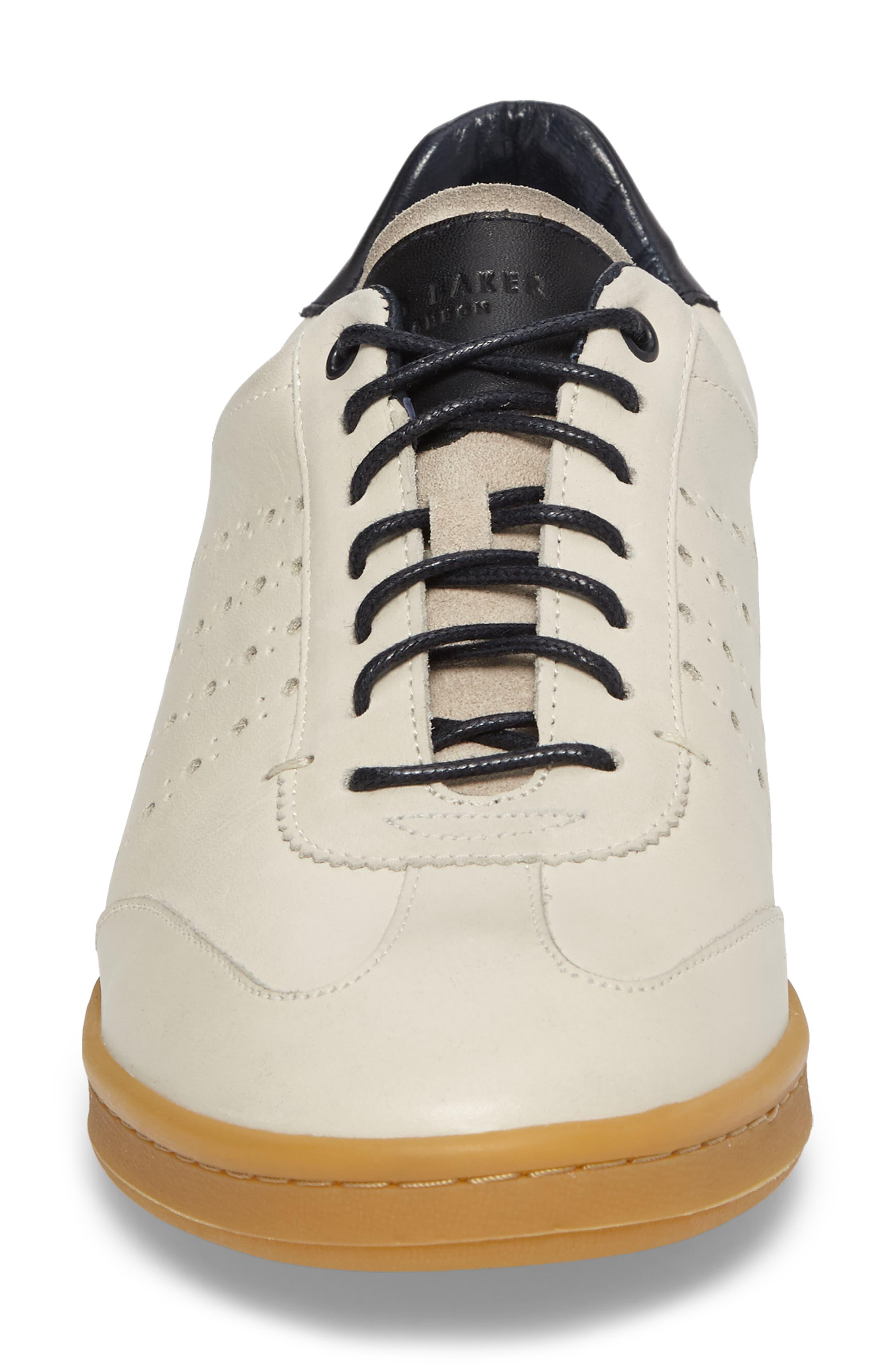 Orlee Sneaker,                             Alternate thumbnail 17, color,