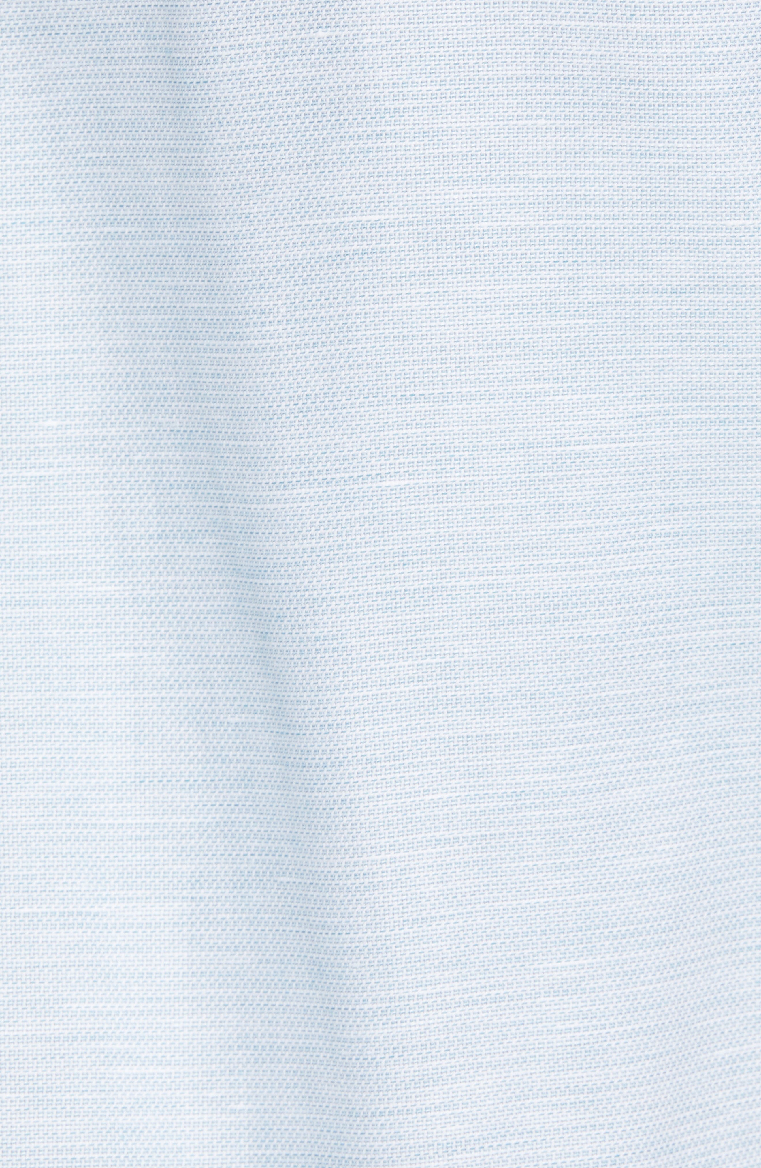 Slim Fit Sport Shirt,                             Alternate thumbnail 23, color,