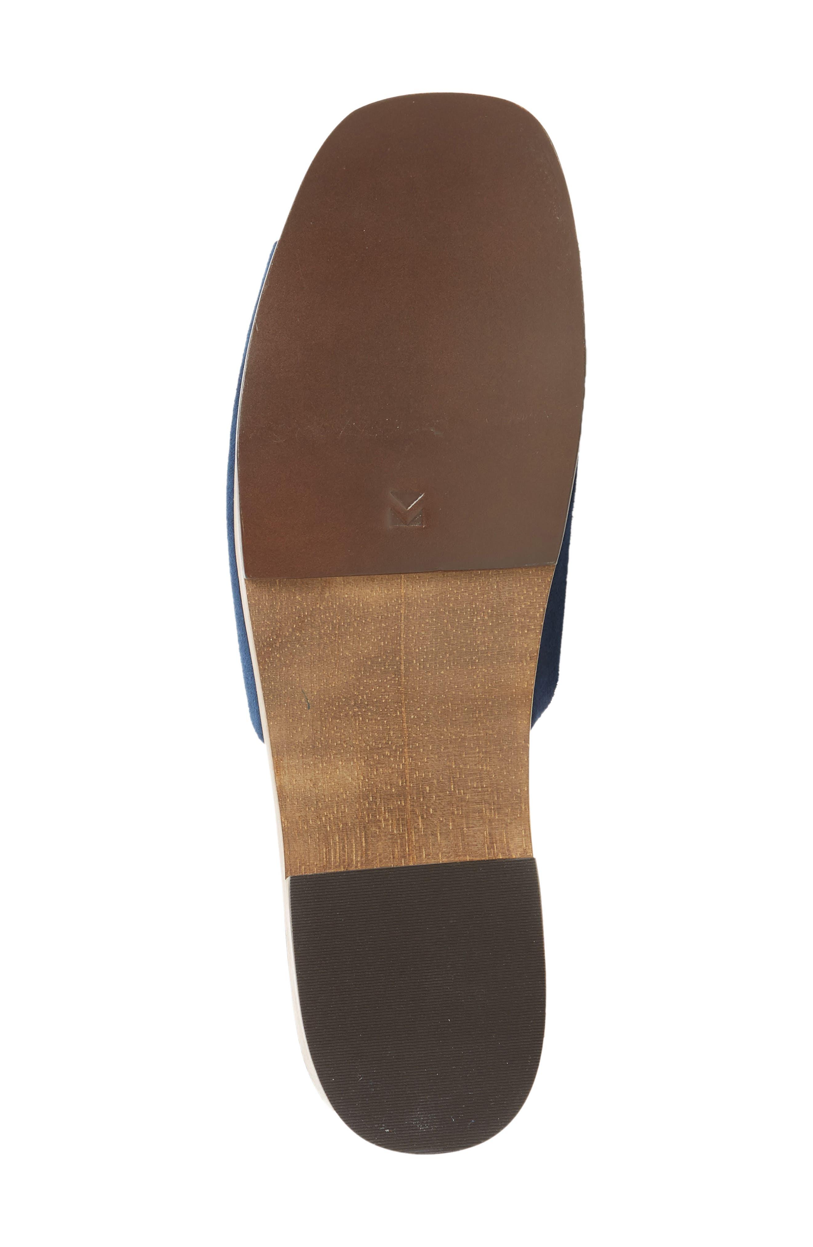 Kamilia Platform Sandal,                             Alternate thumbnail 12, color,