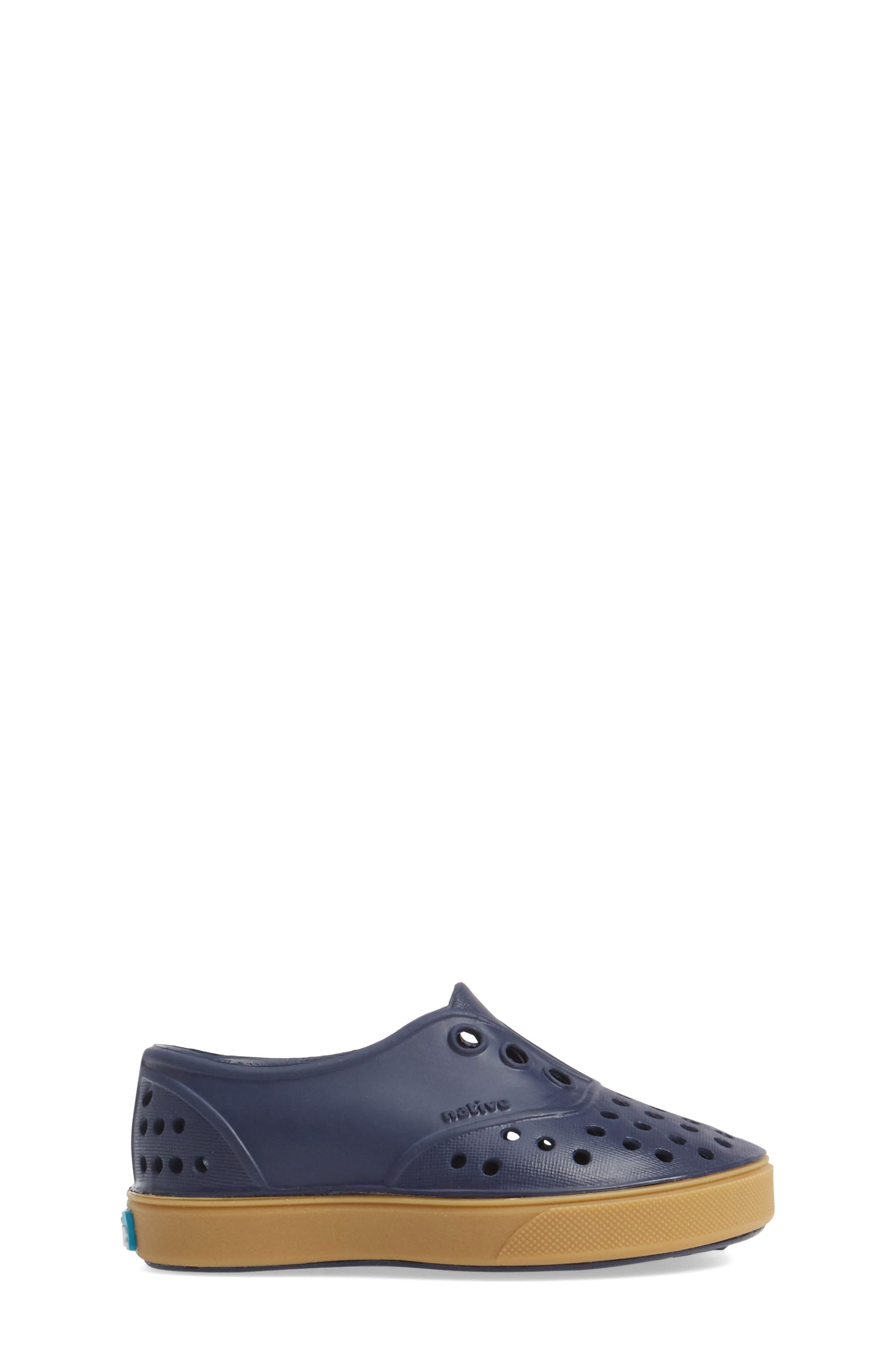 Miller Water Friendly Slip-On Sneaker,                             Alternate thumbnail 70, color,