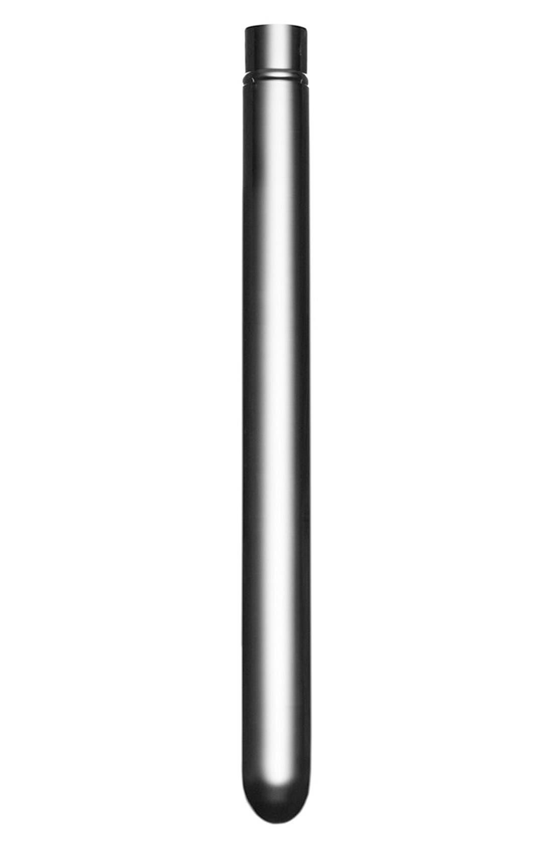 MAC 316 Lip Brush,                             Alternate thumbnail 2, color,                             000