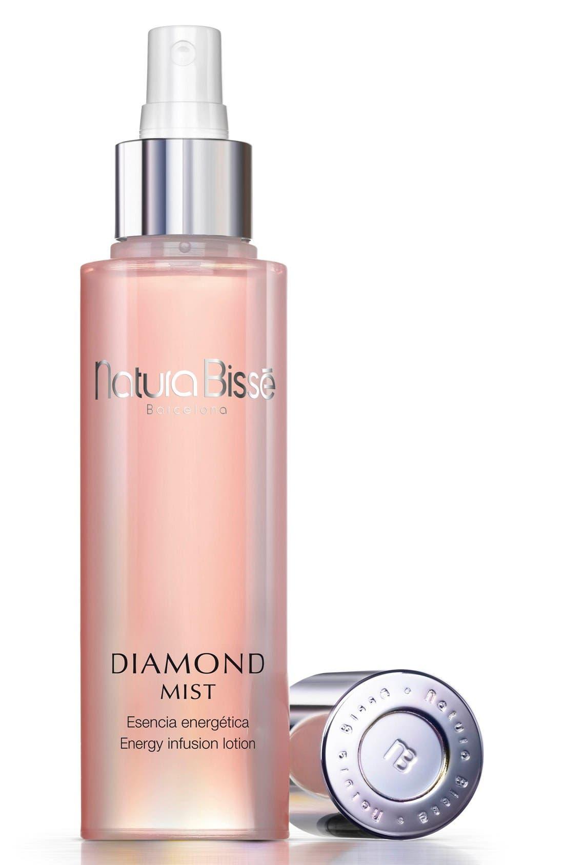 Natura Bissé Diamond Mist,                             Main thumbnail 1, color,                             000