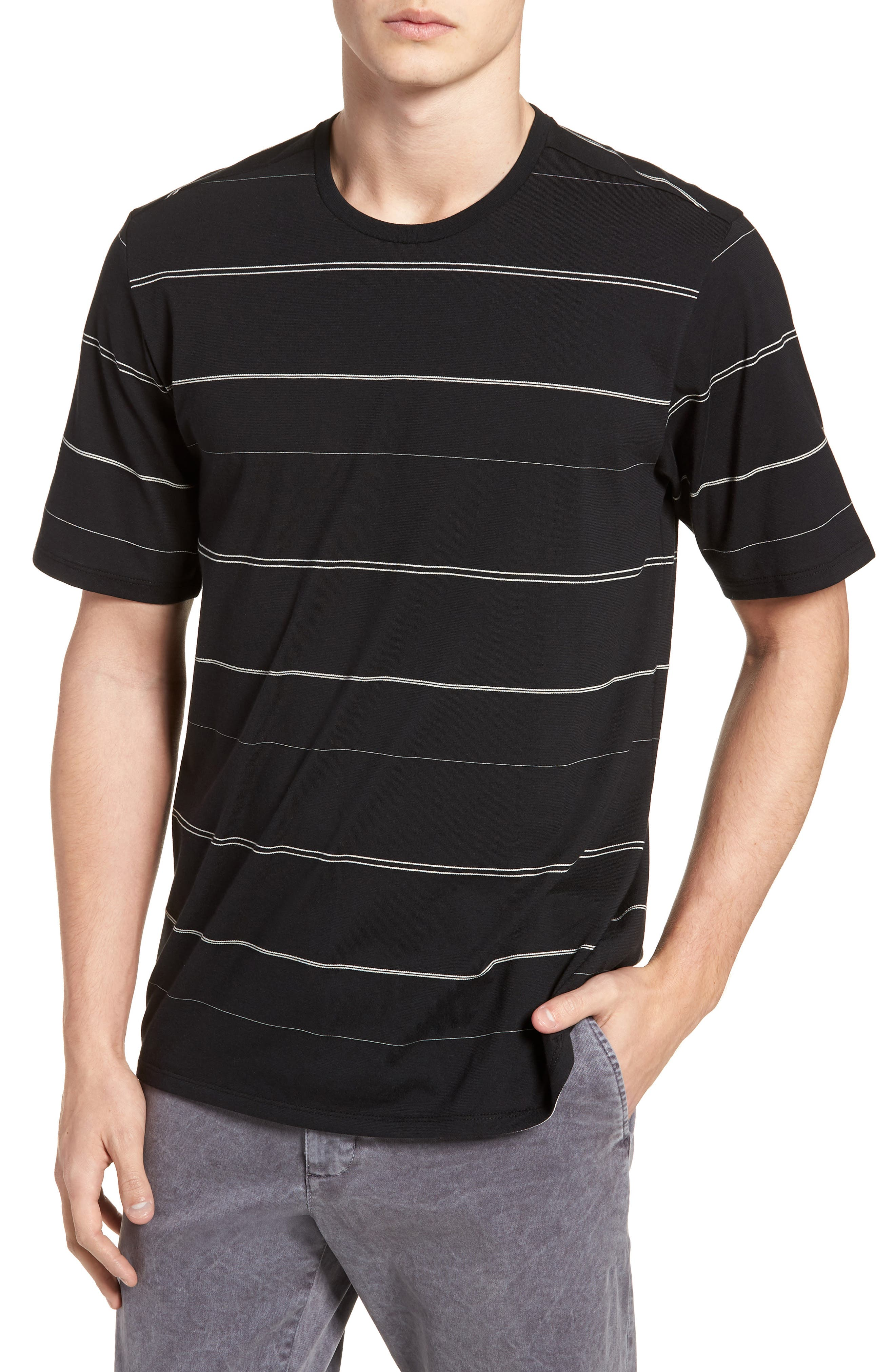 Dri-FIT New Wave T-Shirt,                         Main,                         color,