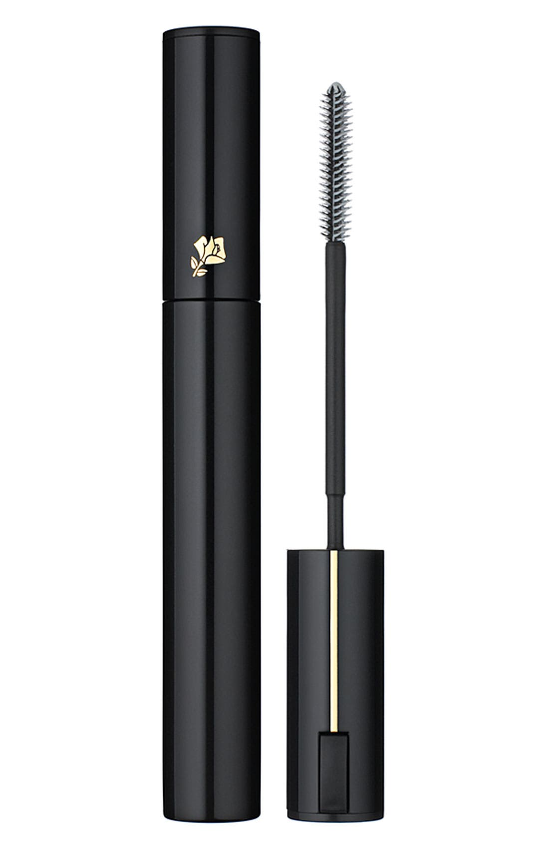 Oscillation Vibrating. Infinite. Power Mascara,                             Main thumbnail 1, color,                             BLACK