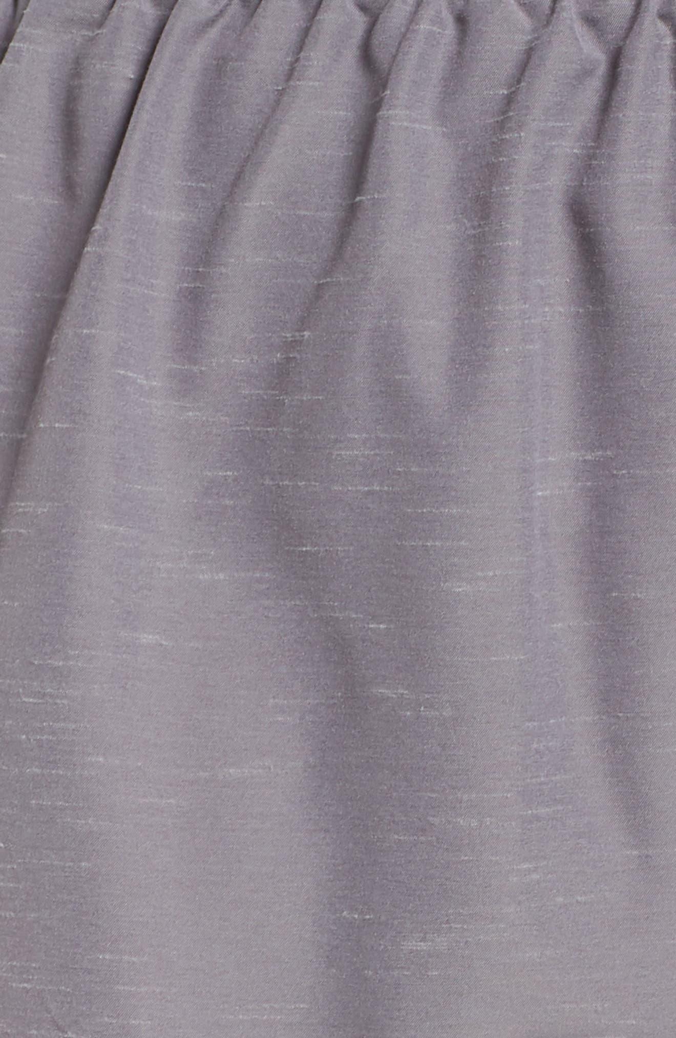 Dry Tempo Running Shorts,                             Main thumbnail 8, color,
