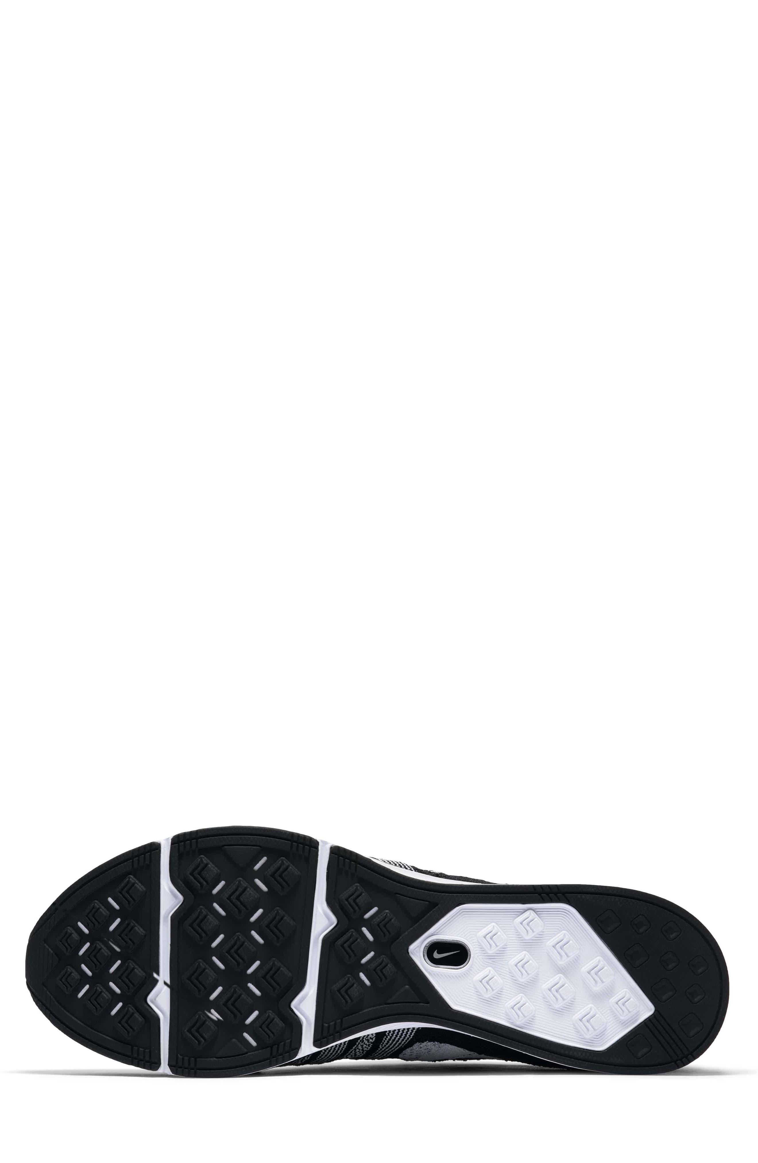 Flyknit Trainer Sneaker,                             Alternate thumbnail 22, color,
