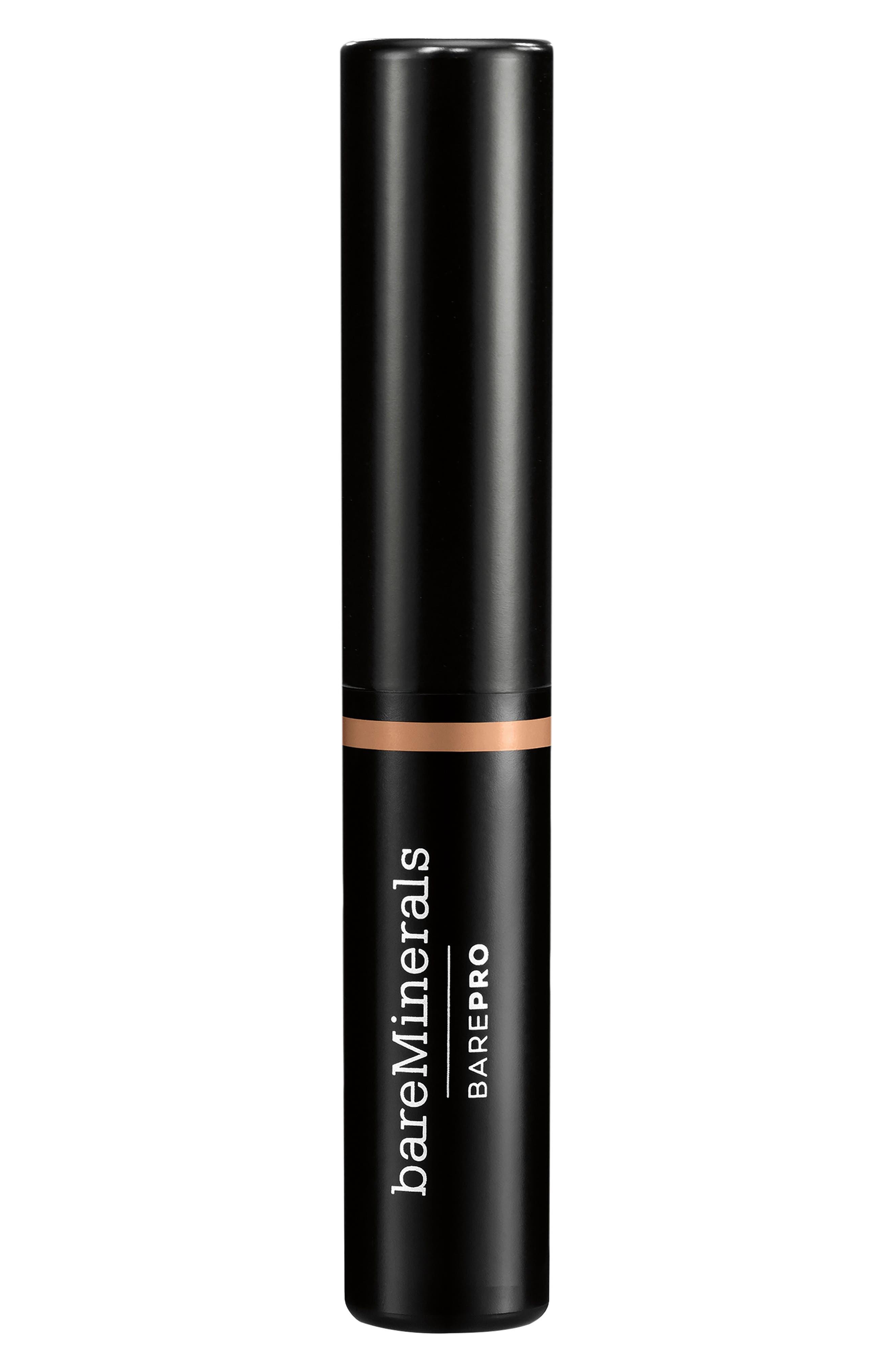 BarePro<sup>®</sup> Stick Concealer,                             Alternate thumbnail 3, color,                             11 TAN/DARK-WARM