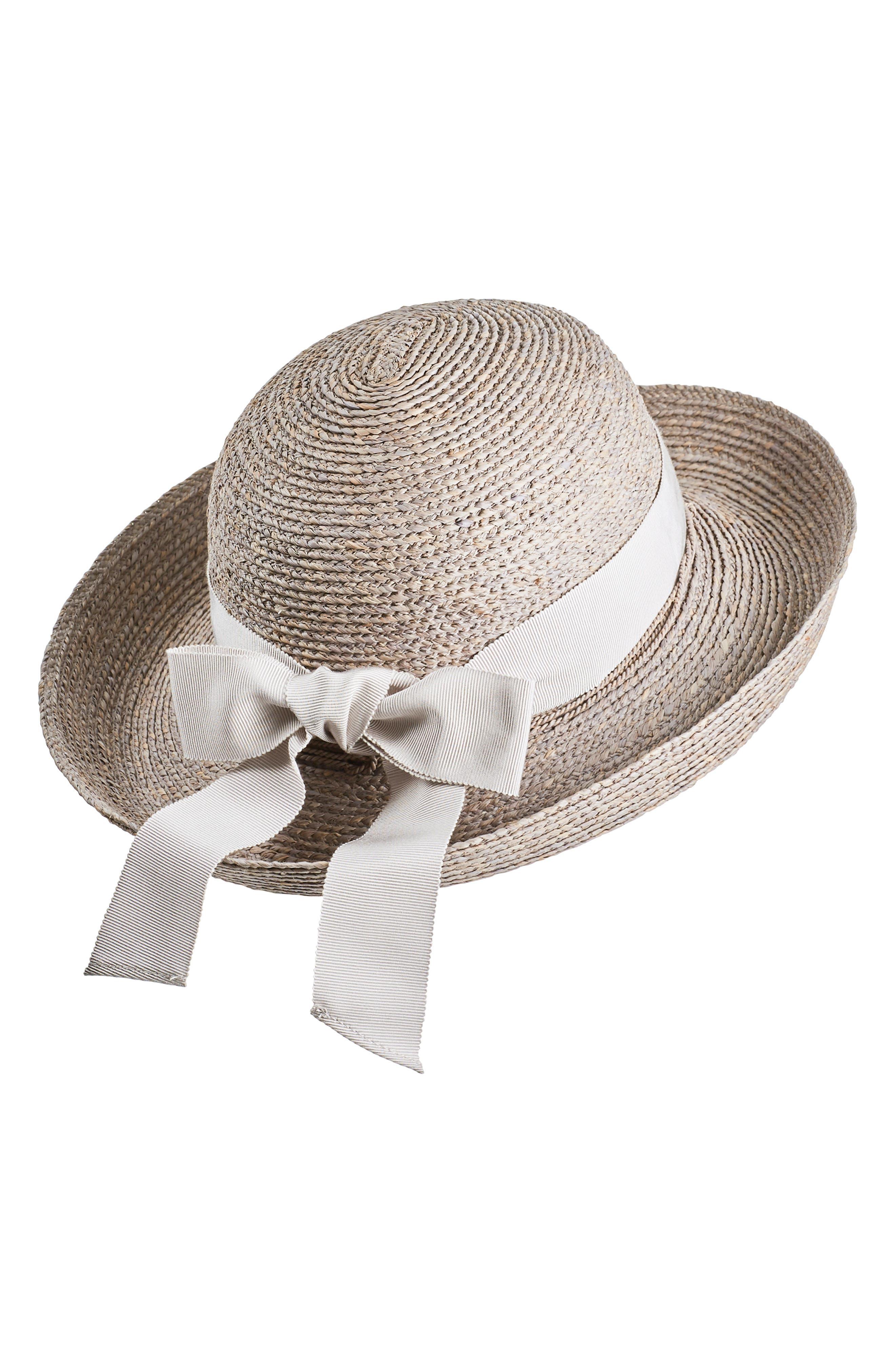 15466bc0d3f Helen kaminski newport raffia straw hat main color eclipse moonlight jpg  780x1196 Helen kaminski straw hats