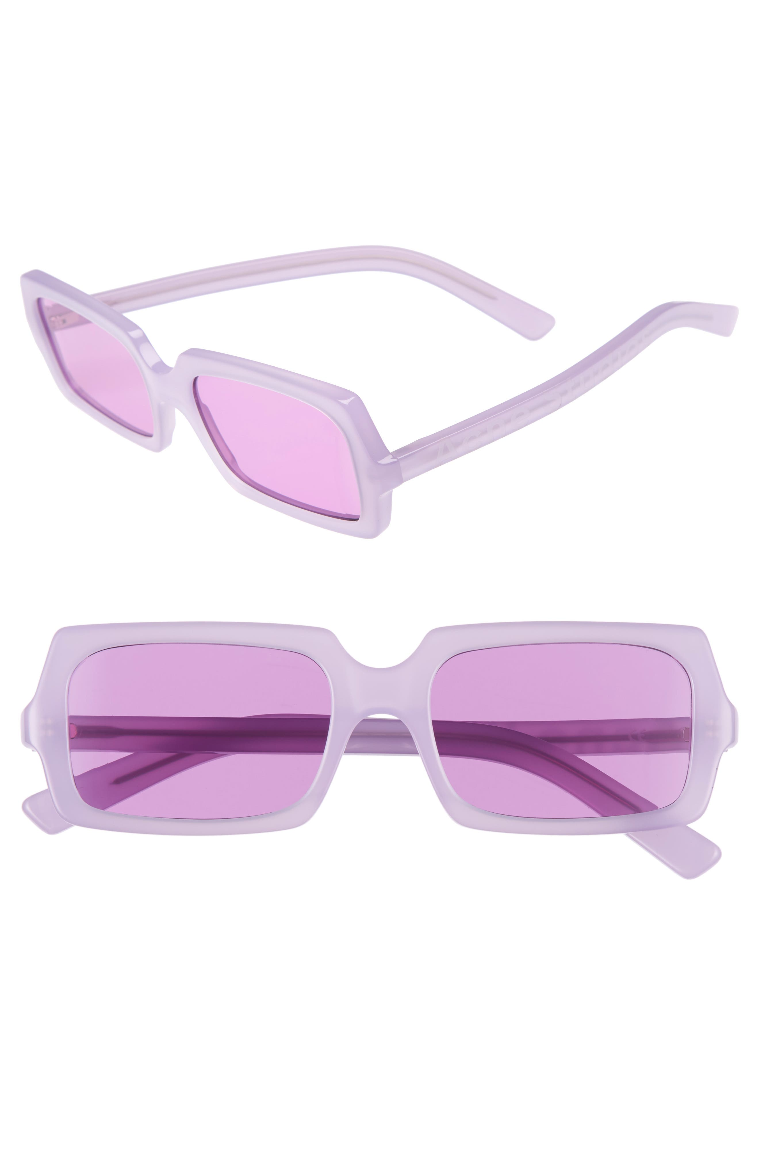George Sunglasses,                             Main thumbnail 1, color,